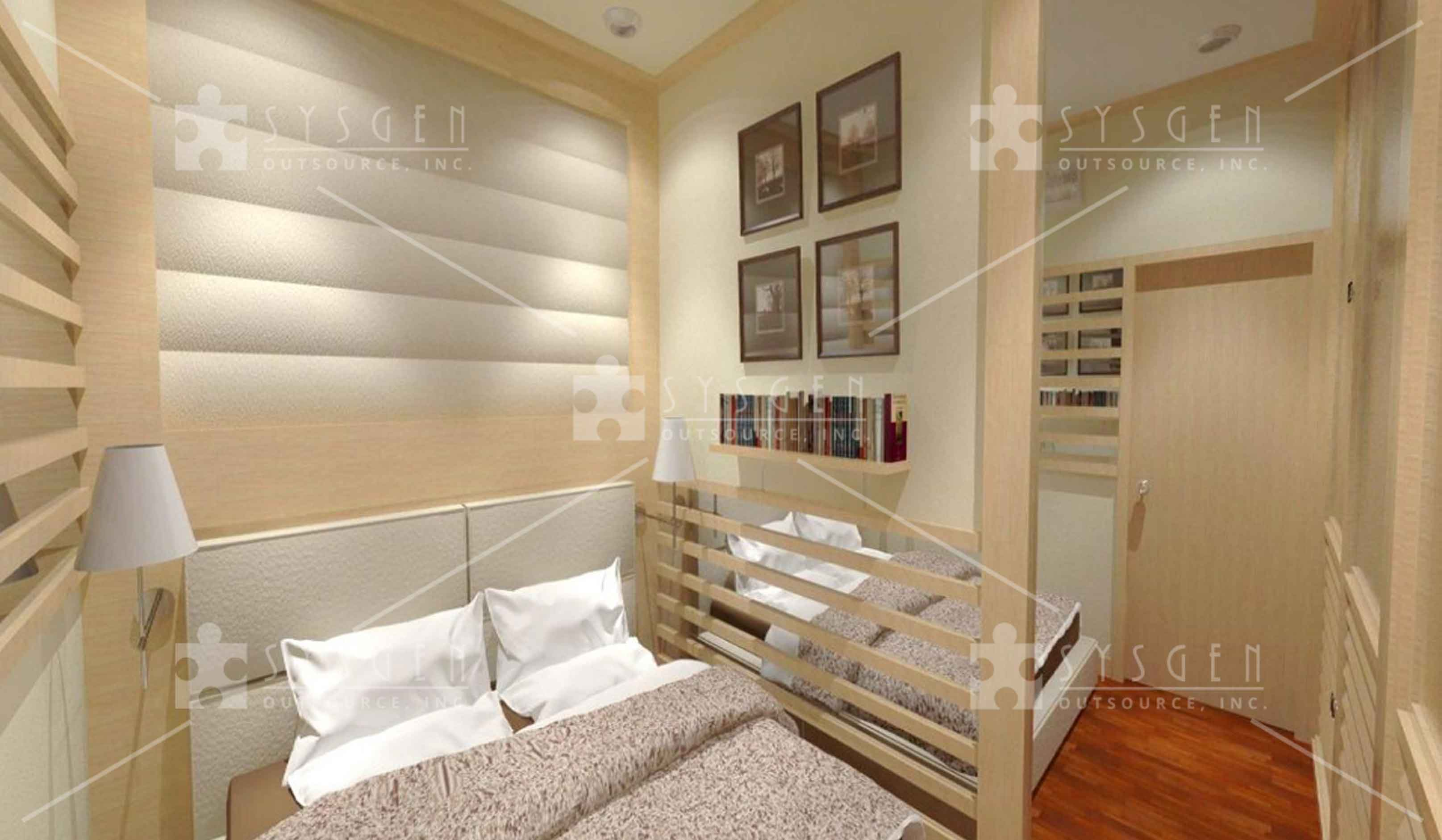 sysgen-outsource-cad-outsourcing-services-3d-presentation-interior-design1