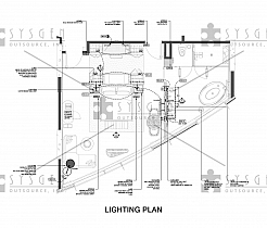 sysgen-outsource-cad-outsourcing-services-engineering-electrical4