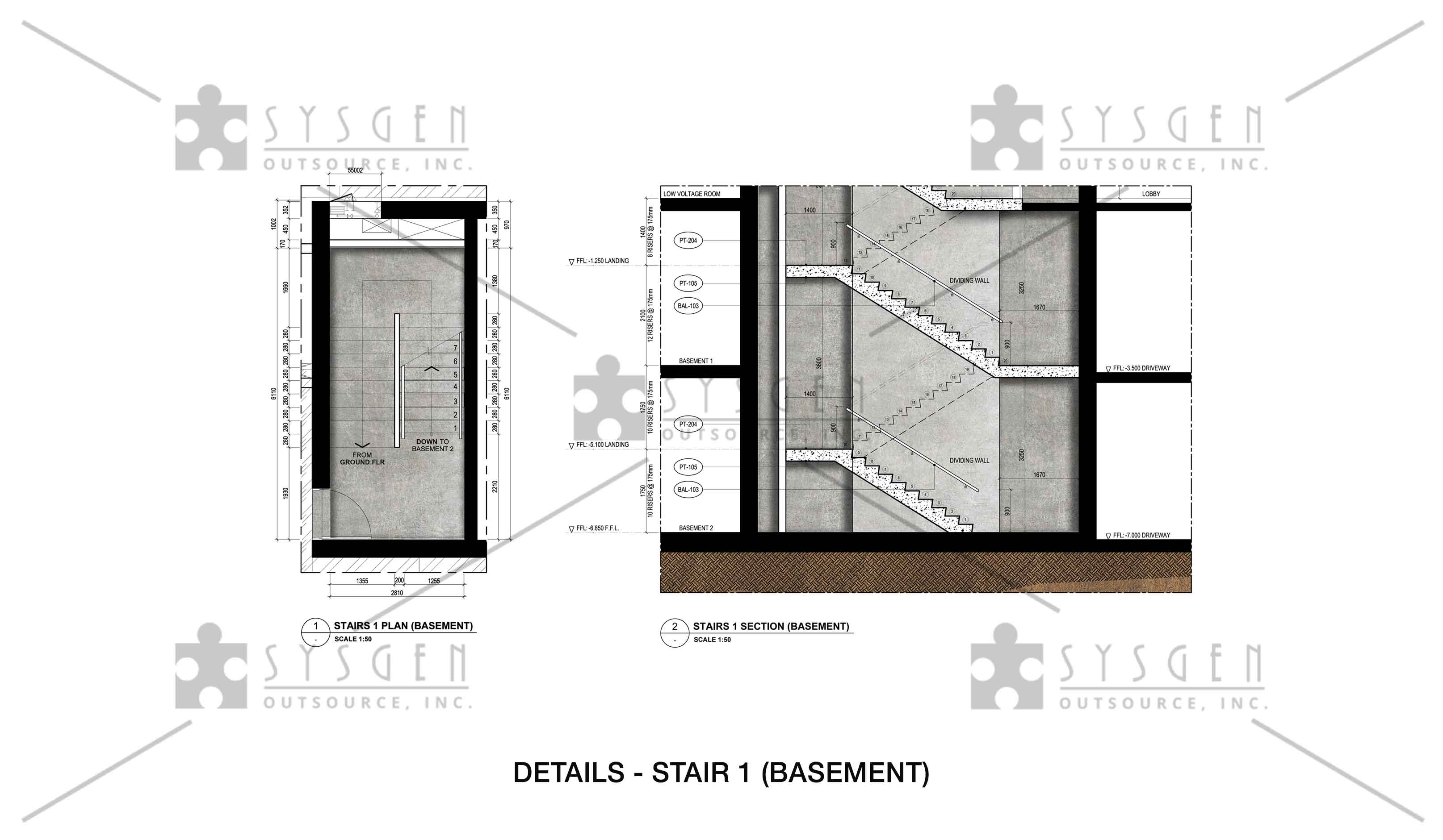 sysgen-outsource-cad-outsourcing-services-sketch-up-apartment14