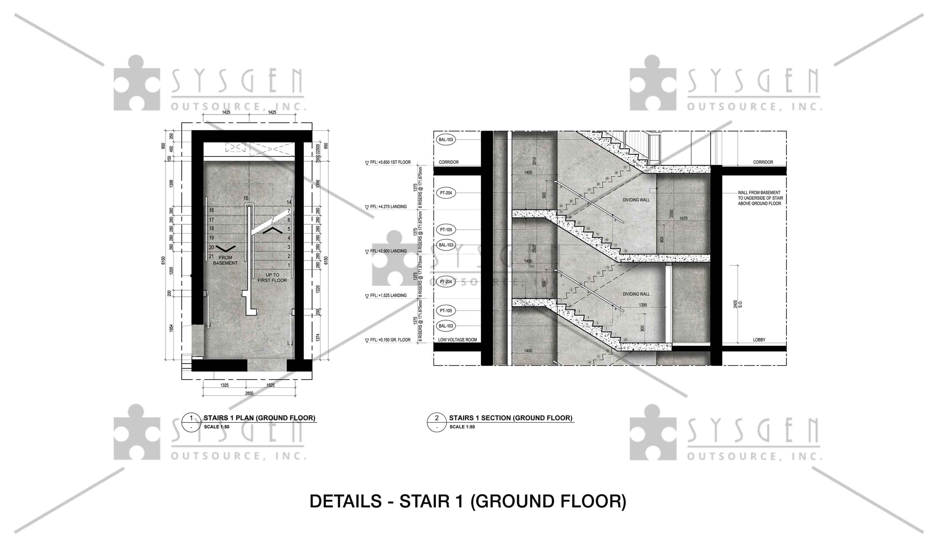 sysgen-outsource-cad-outsourcing-services-sketch-up-apartment15