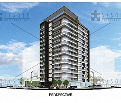 sysgen-outsource-cad-outsourcing-services-sketch-up-apartment2