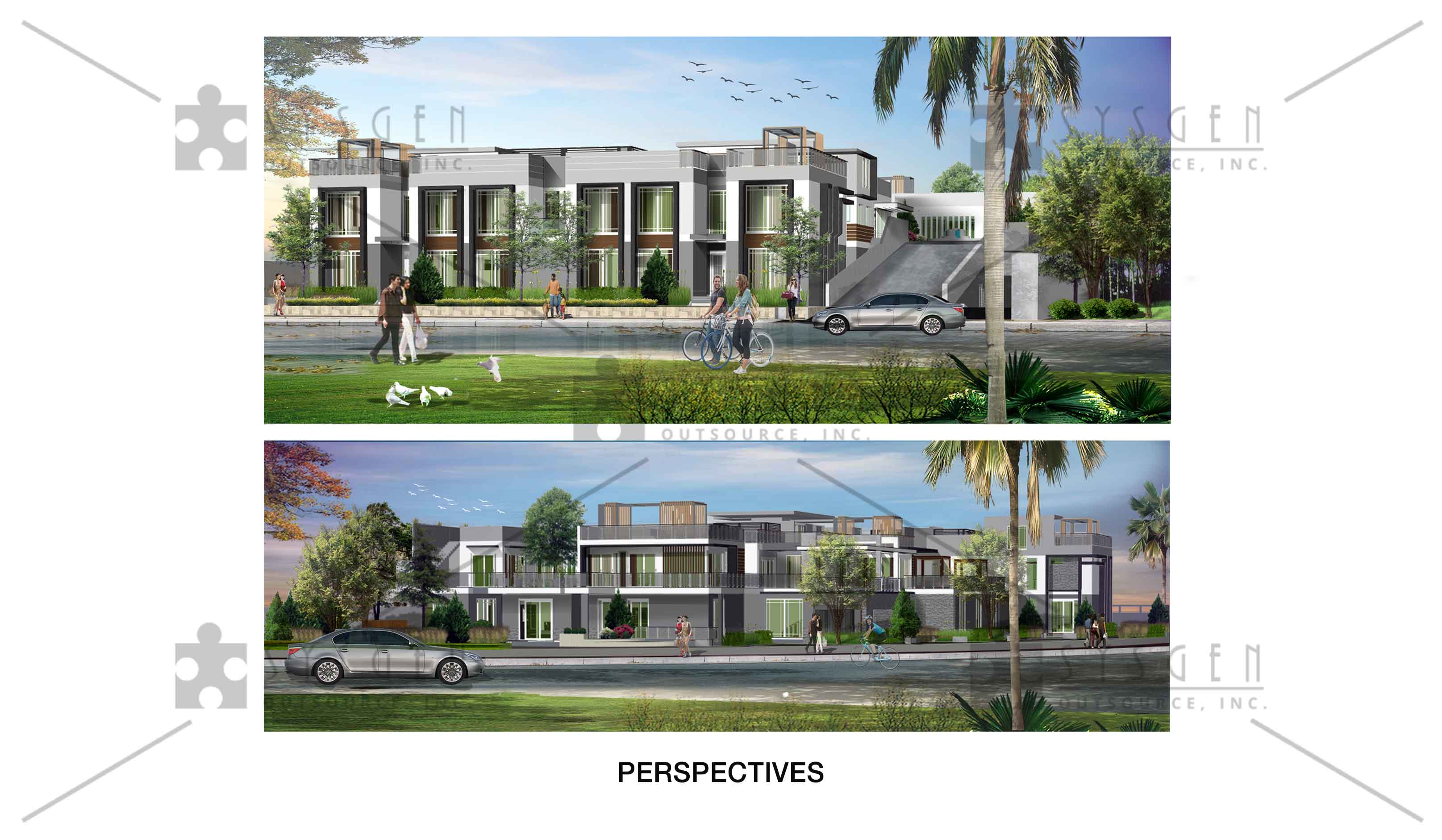 sysgen-outsource-cad-outsourcing-services-sketch-up-resi_villa-jj1