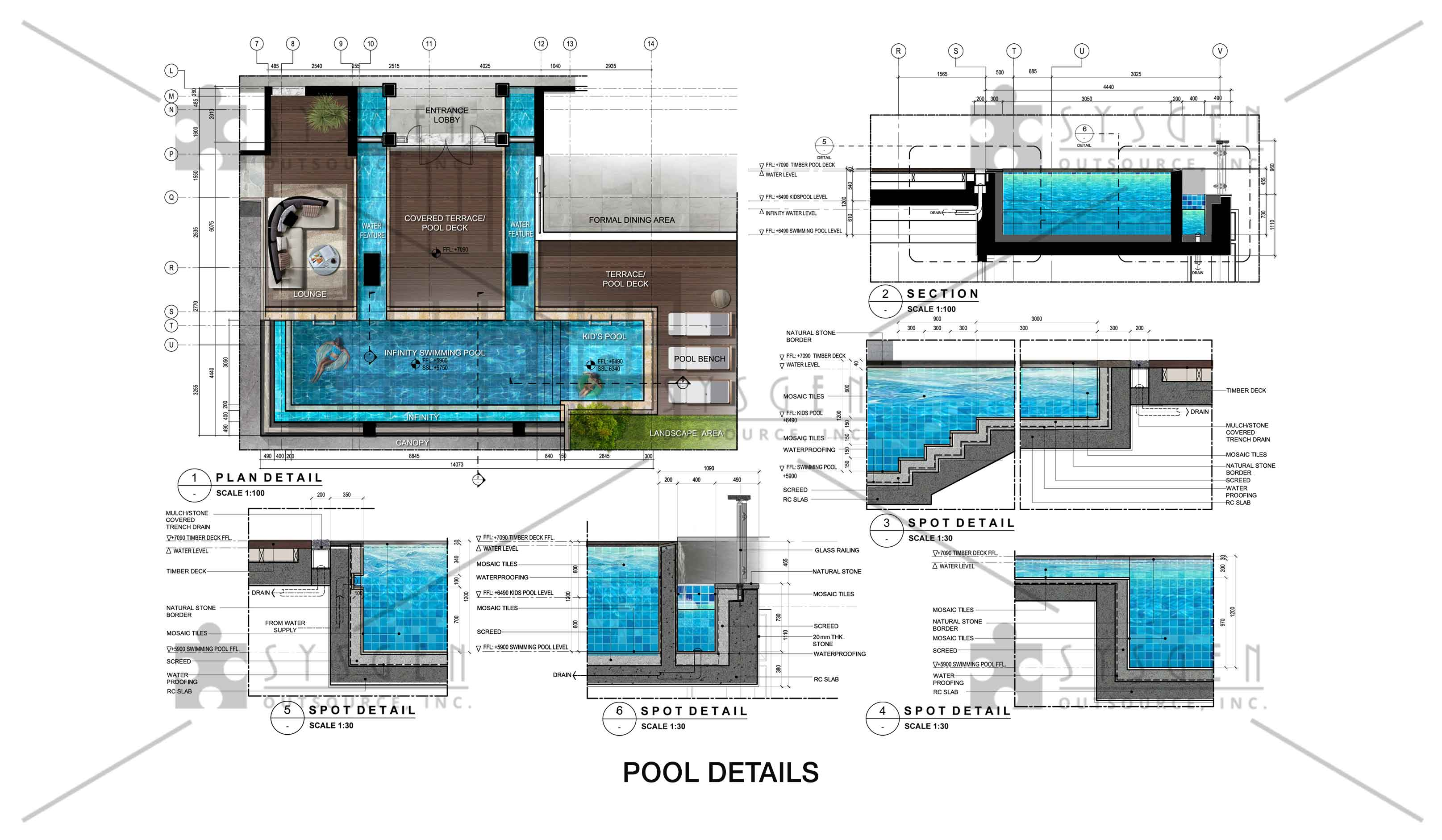 sysgen-outsource-cad-outsourcing-services-sketch-up-resi_villa-jj14
