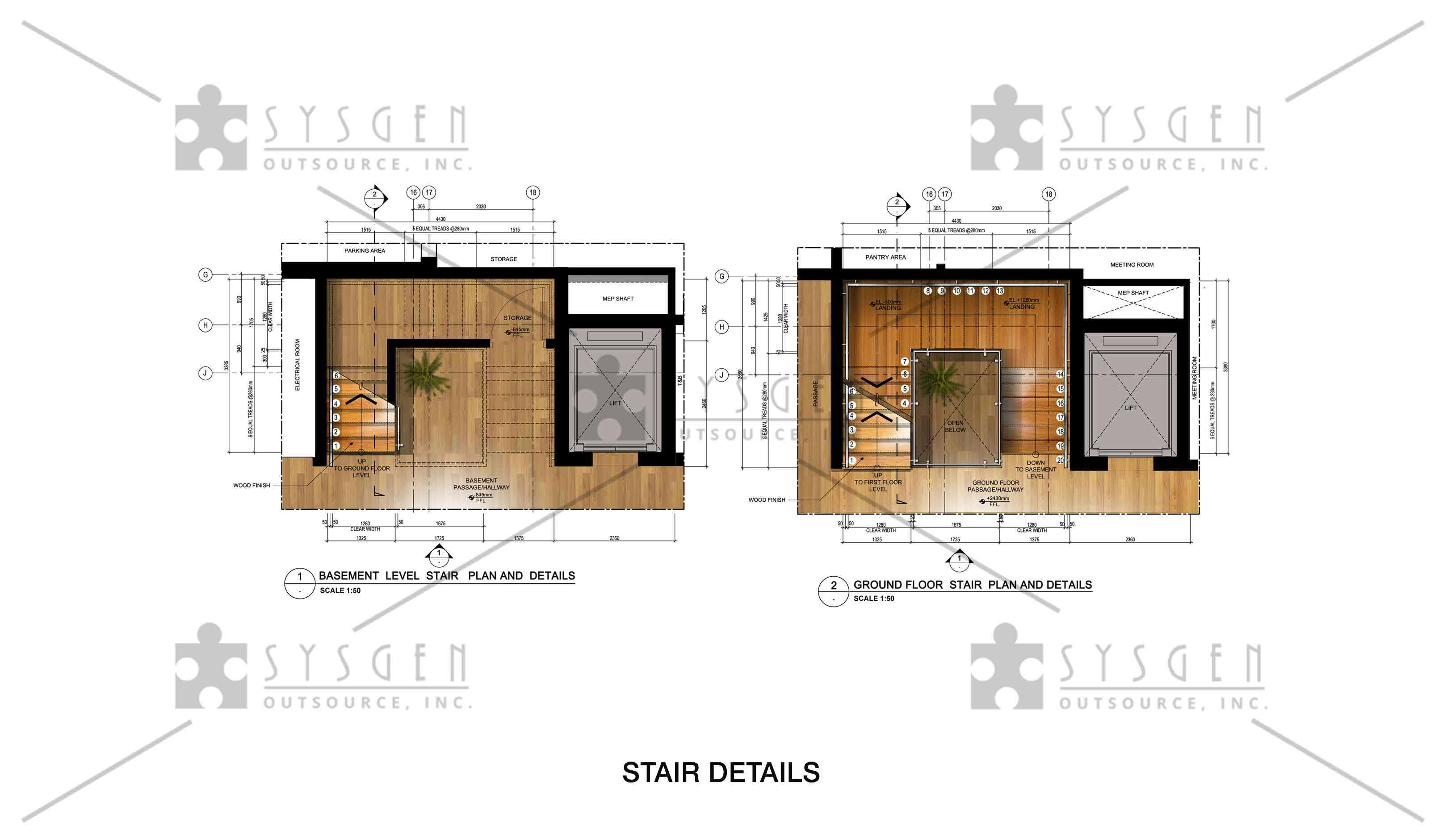 sysgen-outsource-cad-outsourcing-services-sketch-up-resi_villa-jj15