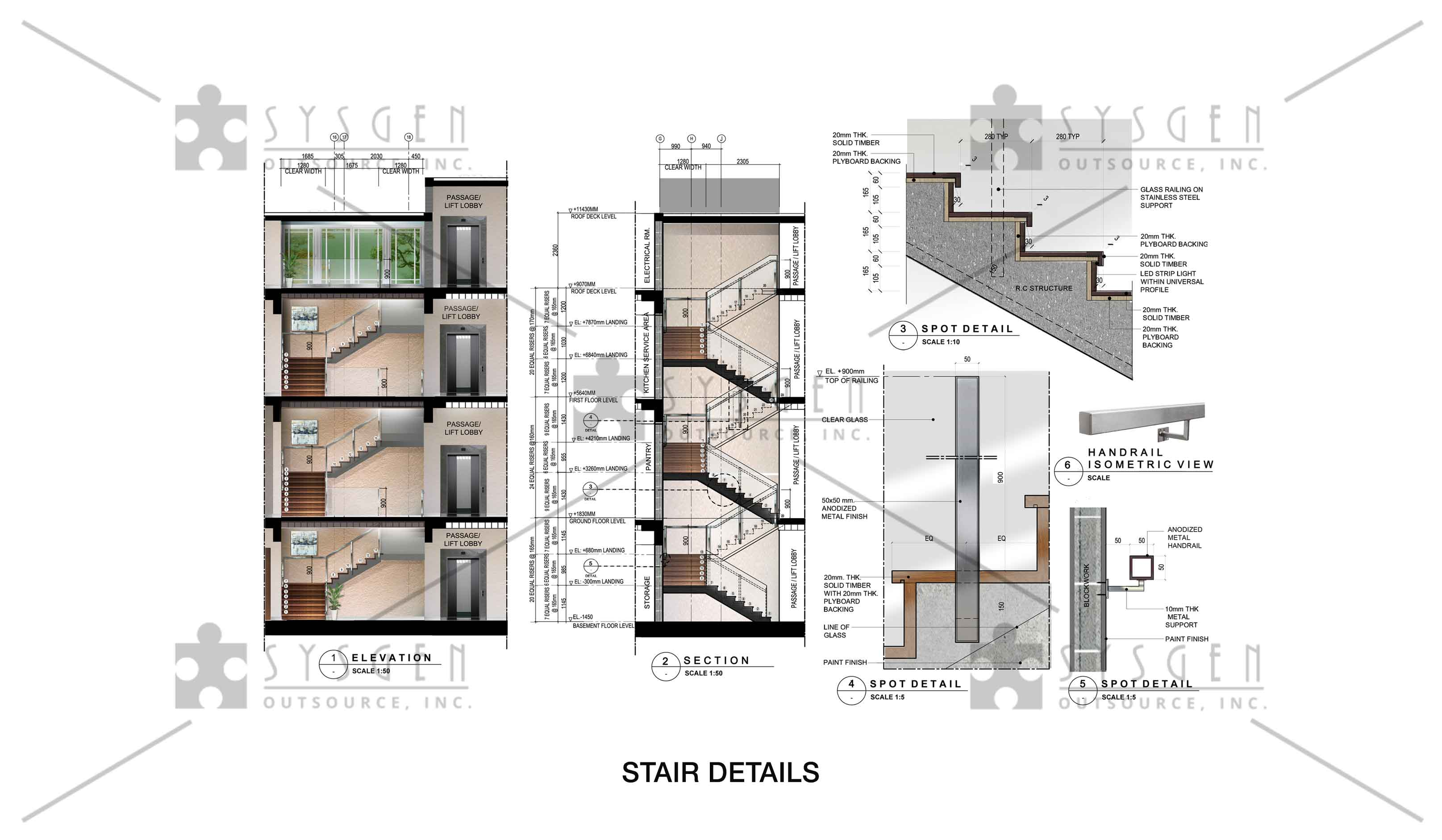 sysgen-outsource-cad-outsourcing-services-sketch-up-resi_villa-jj17