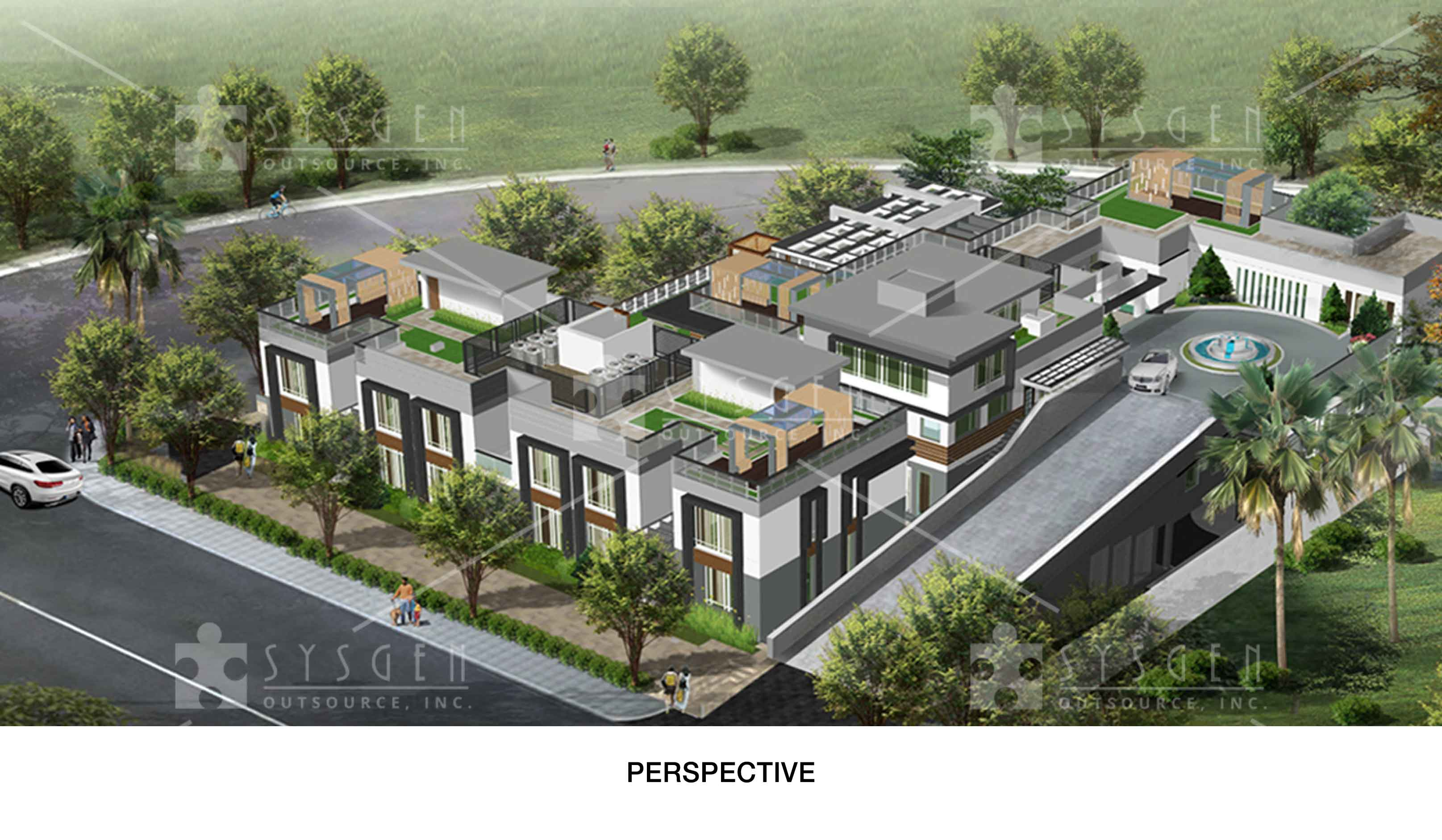 sysgen-outsource-cad-outsourcing-services-sketch-up-resi_villa-jj2