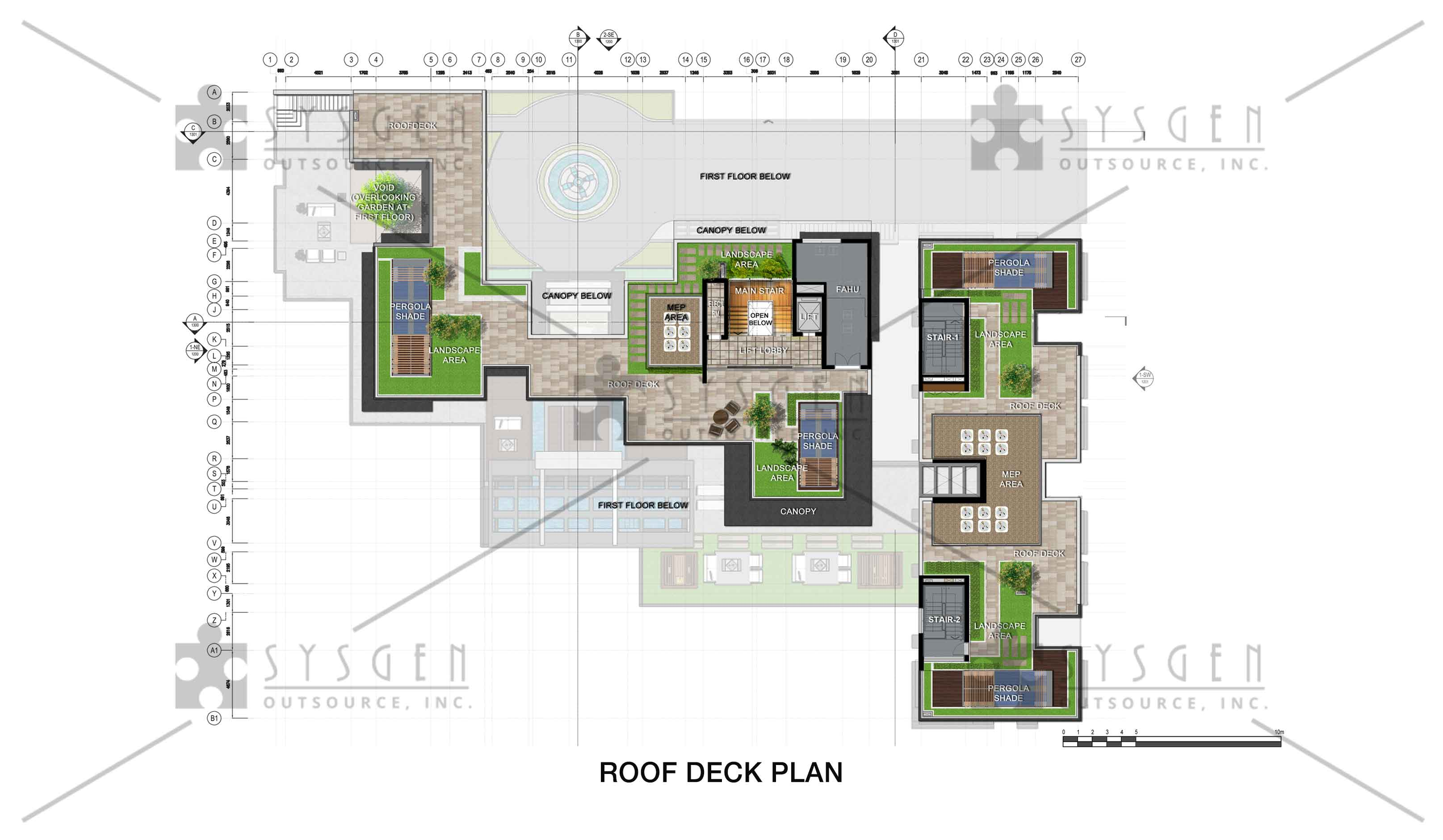 sysgen-outsource-cad-outsourcing-services-sketch-up-resi_villa-jj8
