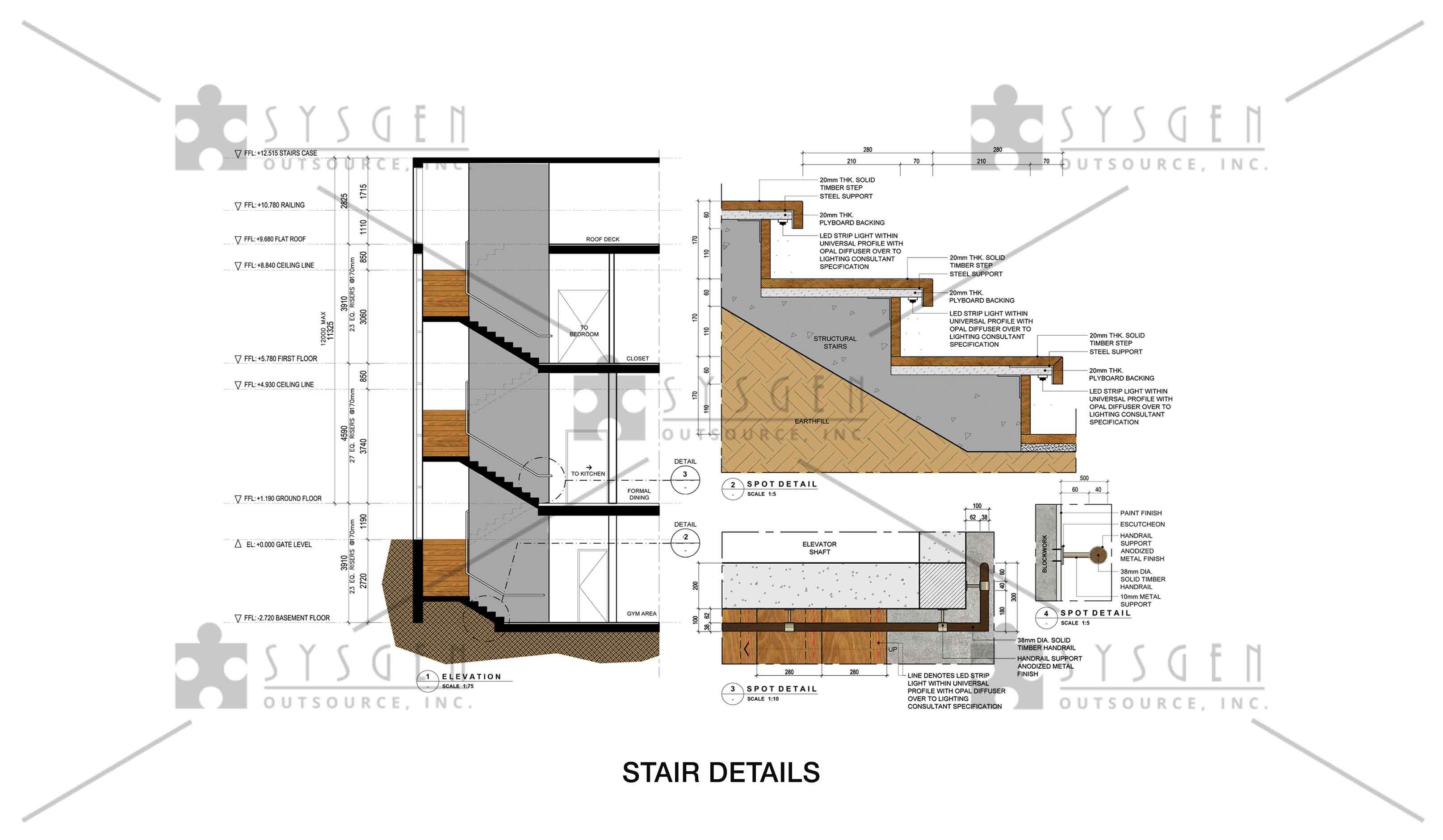 sysgen-outsource-cad-outsourcing-services-sketch-up-resi_villa-jm12