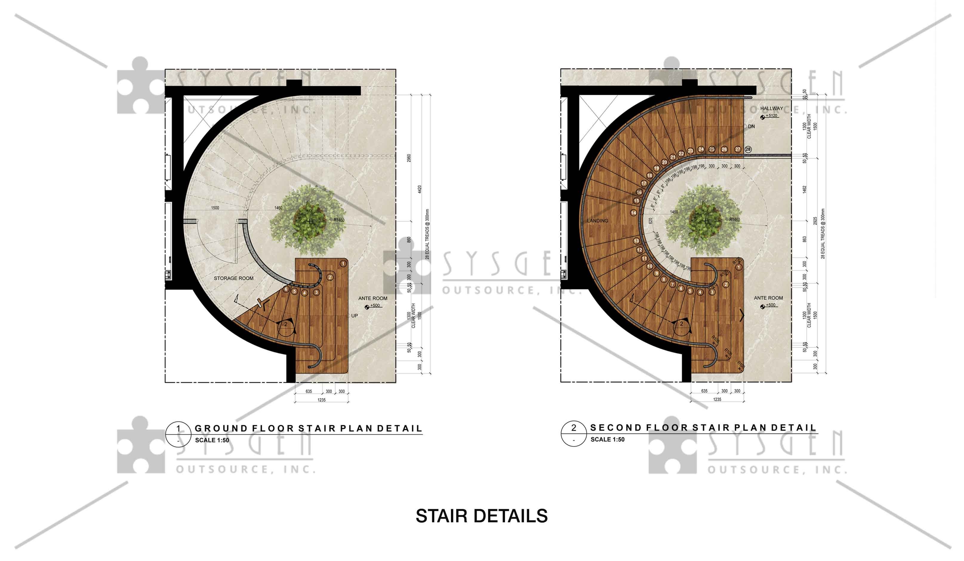 sysgen-outsource-cad-outsourcing-services-sketch-up-resi_villa-katnis11