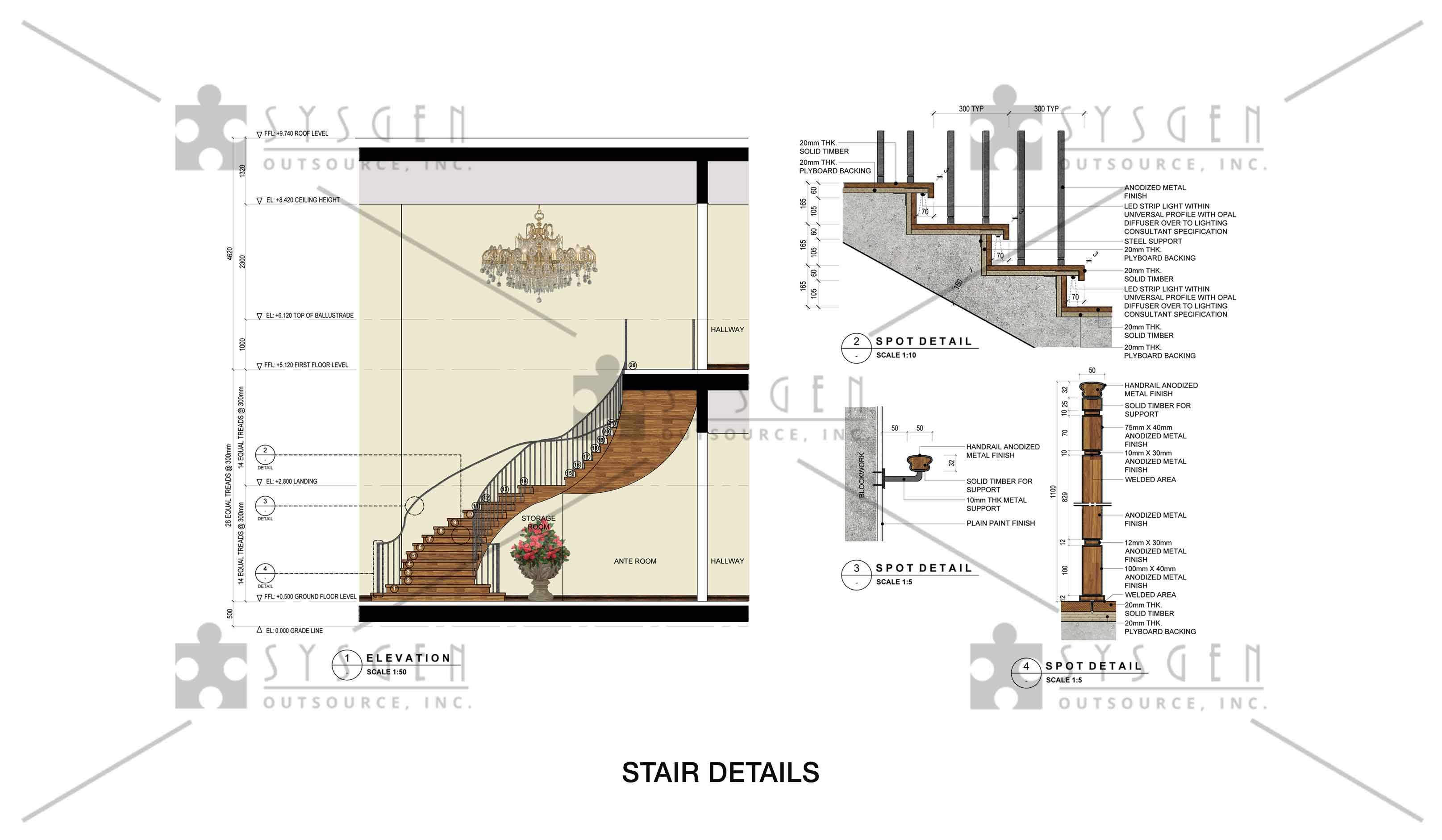 sysgen-outsource-cad-outsourcing-services-sketch-up-resi_villa-katnis12