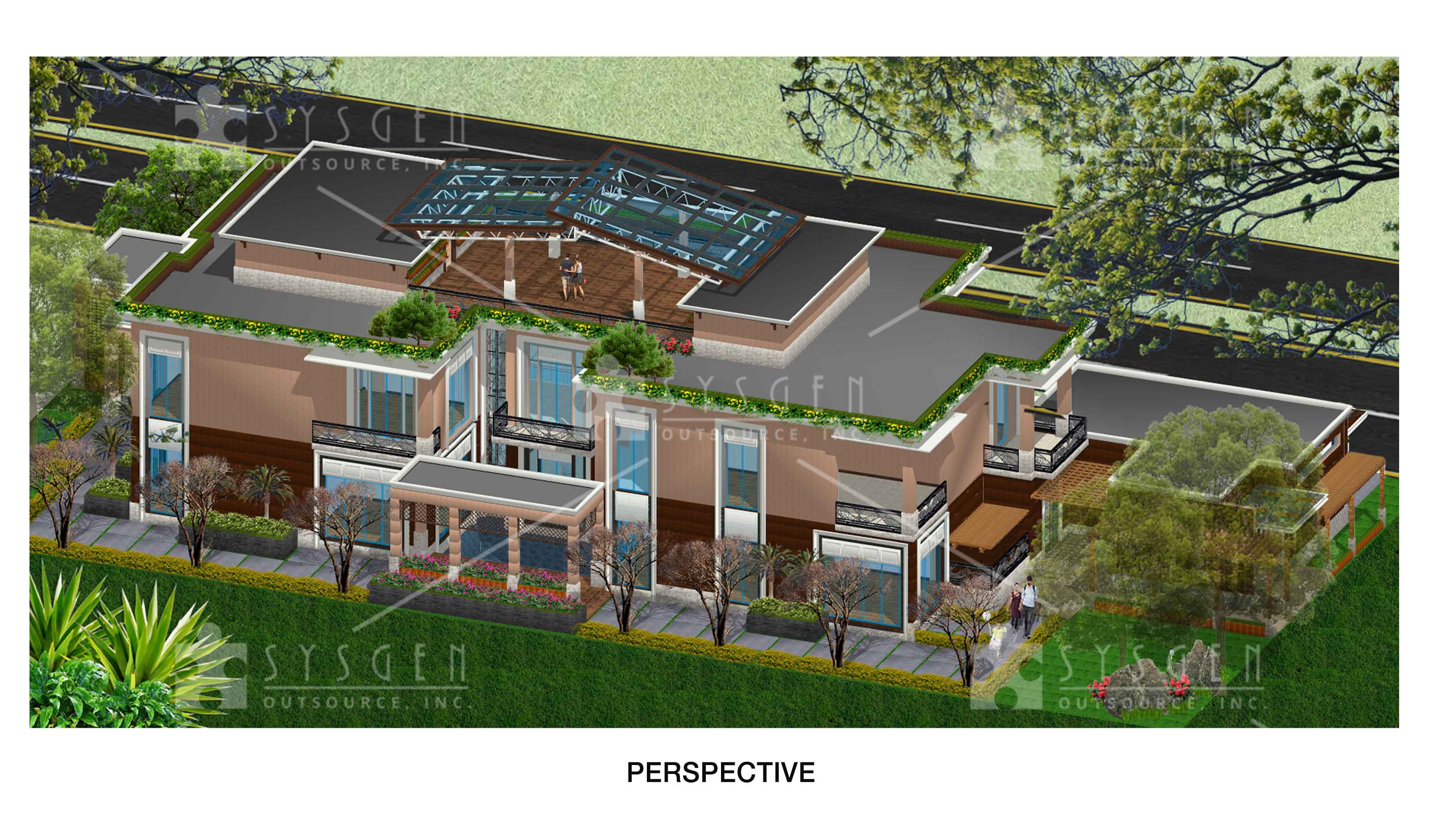 sysgen-outsource-cad-outsourcing-services-sketch-up-resi_villa-katnis2