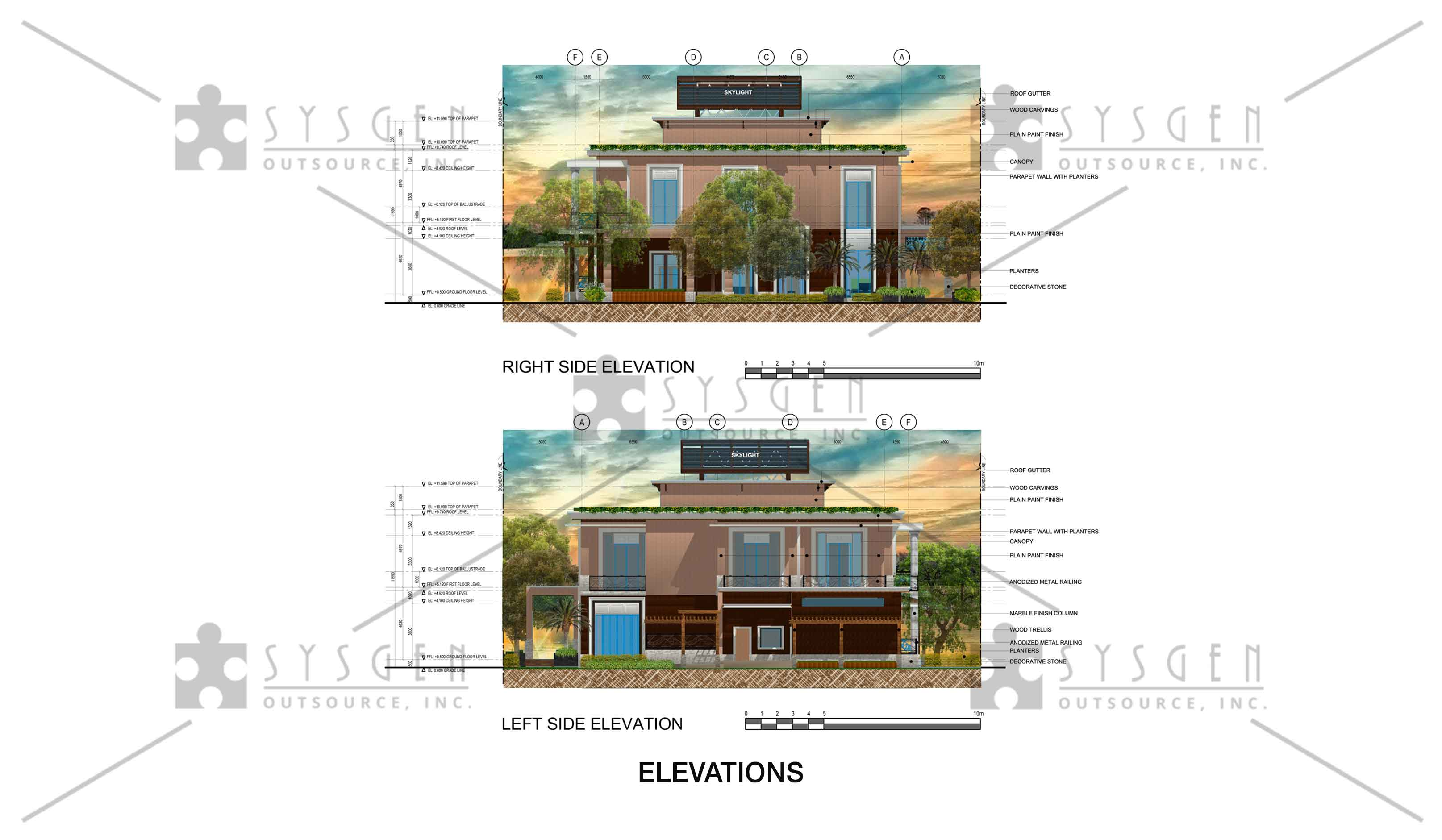 sysgen-outsource-cad-outsourcing-services-sketch-up-resi_villa-katnis9