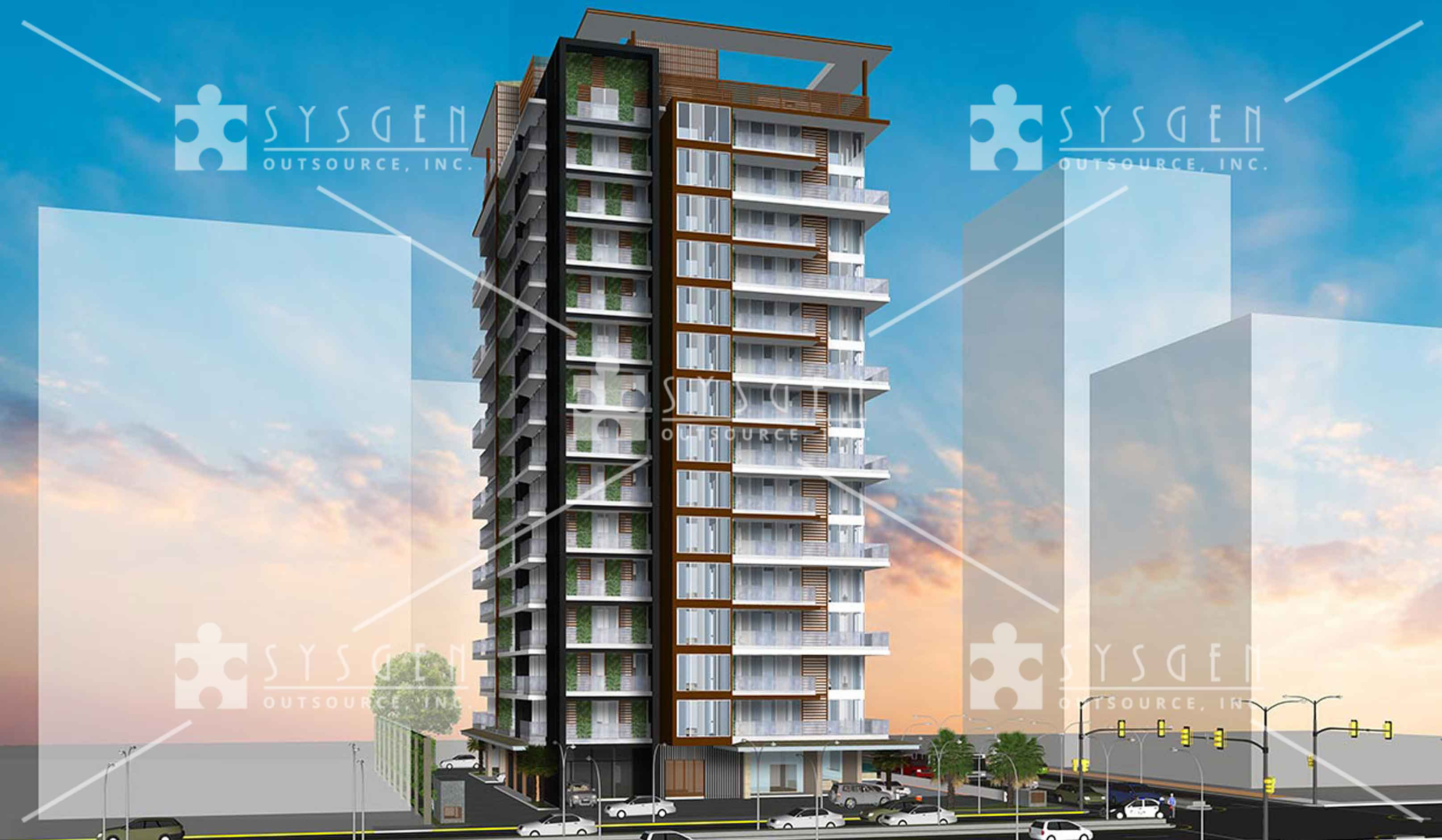 sysgen-outsource-cad-outsourcing-services-3d-presentation-apartment2