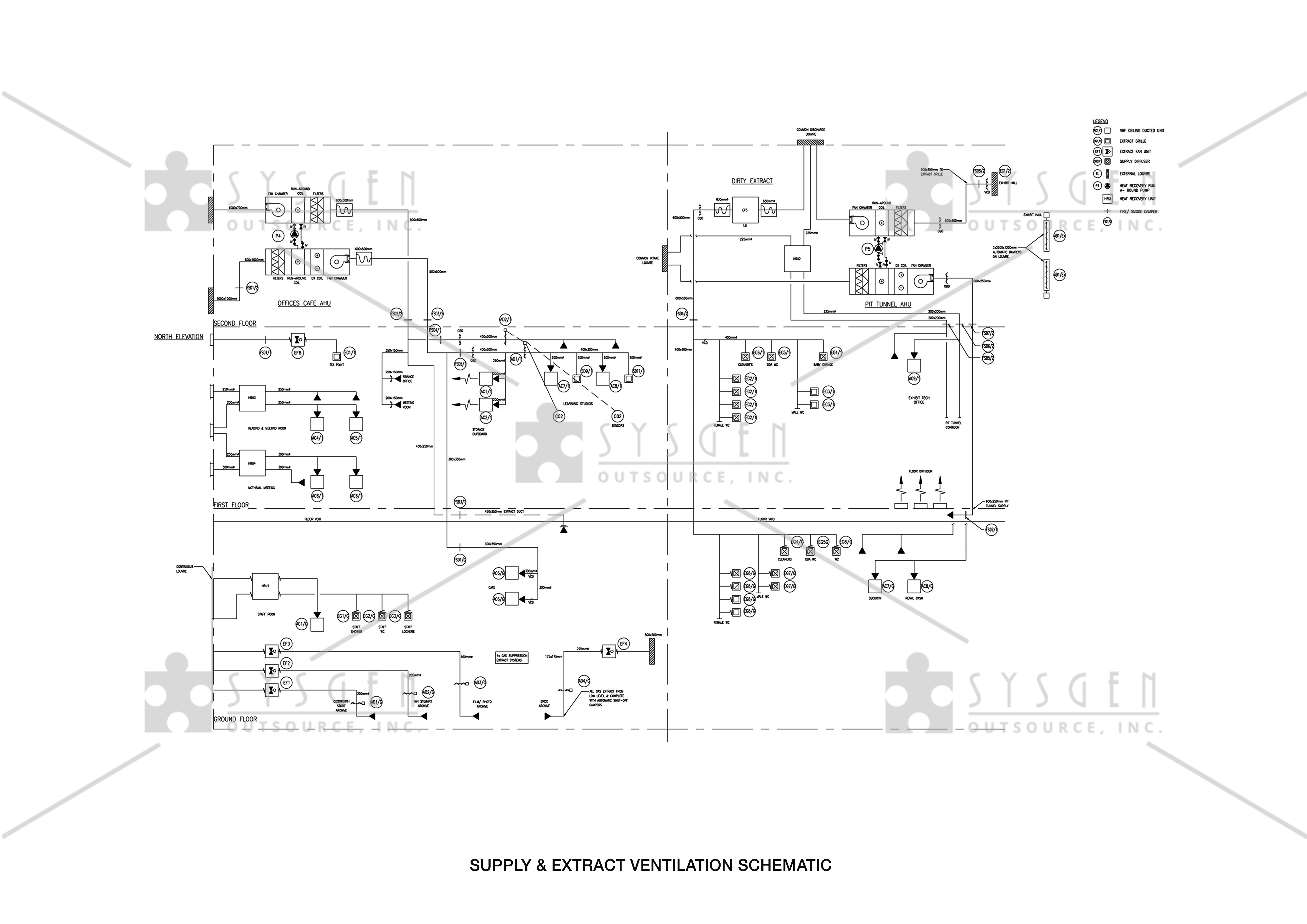 sysgen-outsource-cad-outsourcing-services-engineering-mechs10