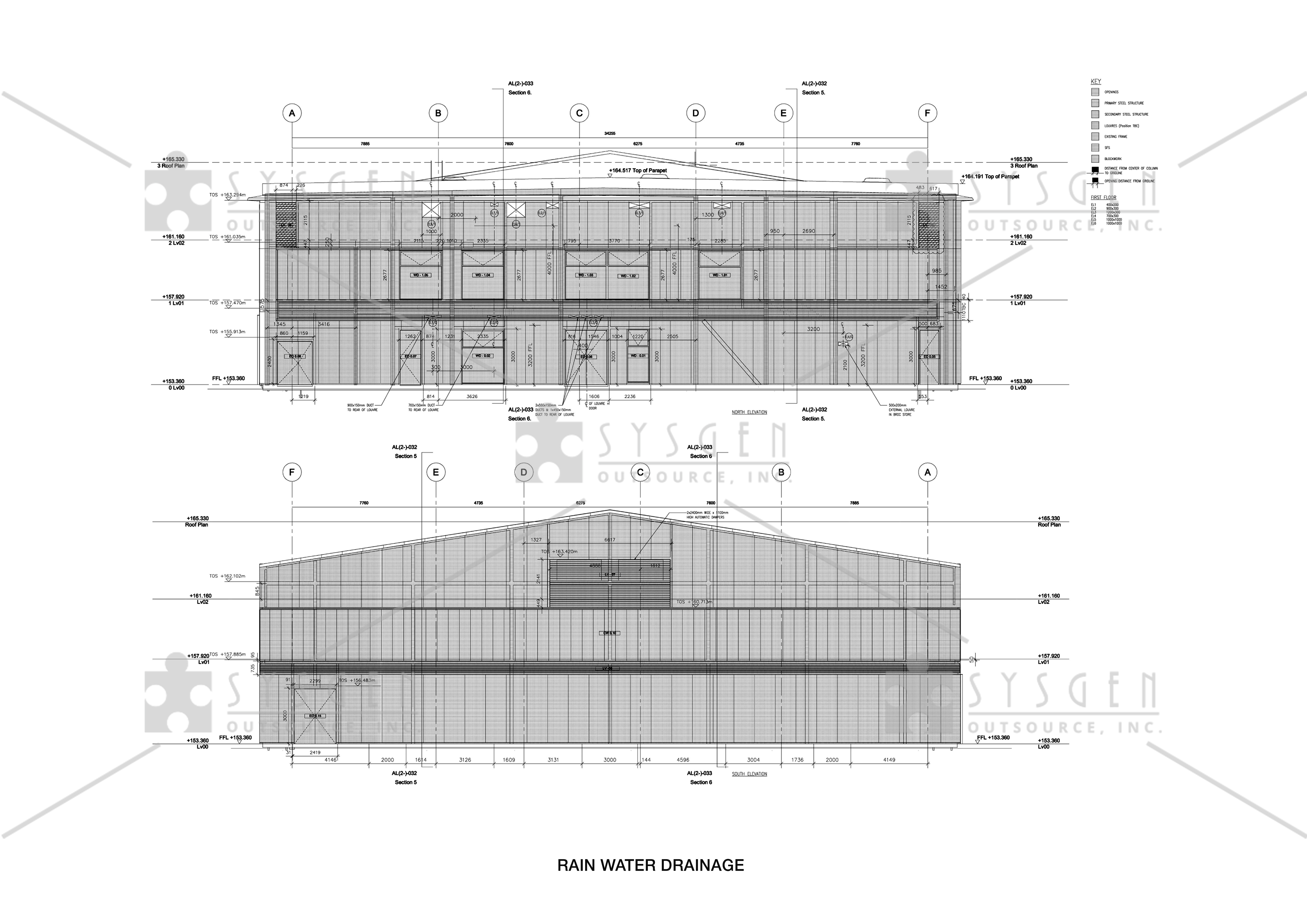 sysgen-outsource-cad-outsourcing-services-engineering-mechs12
