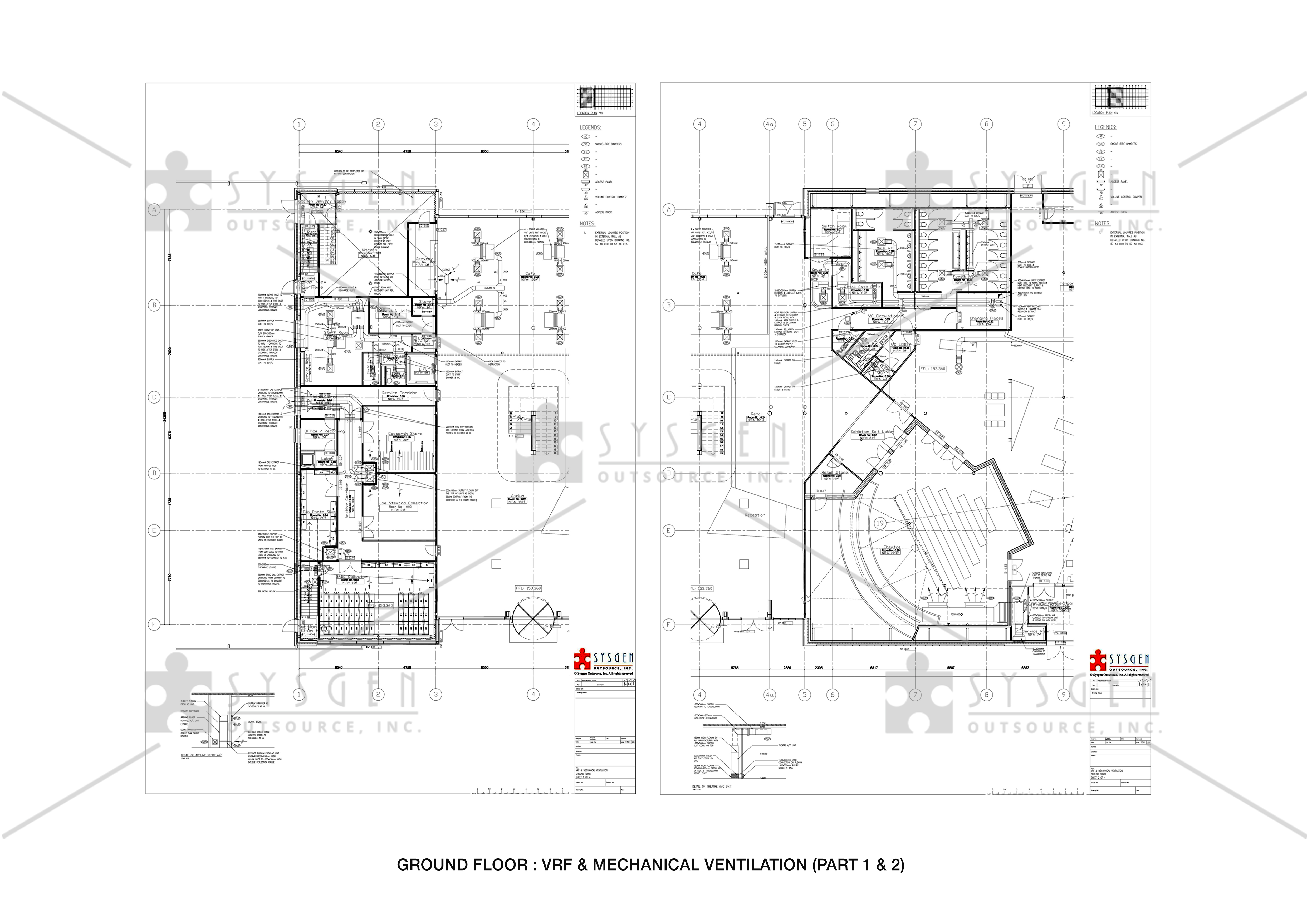 sysgen-outsource-cad-outsourcing-services-engineering-mechs5