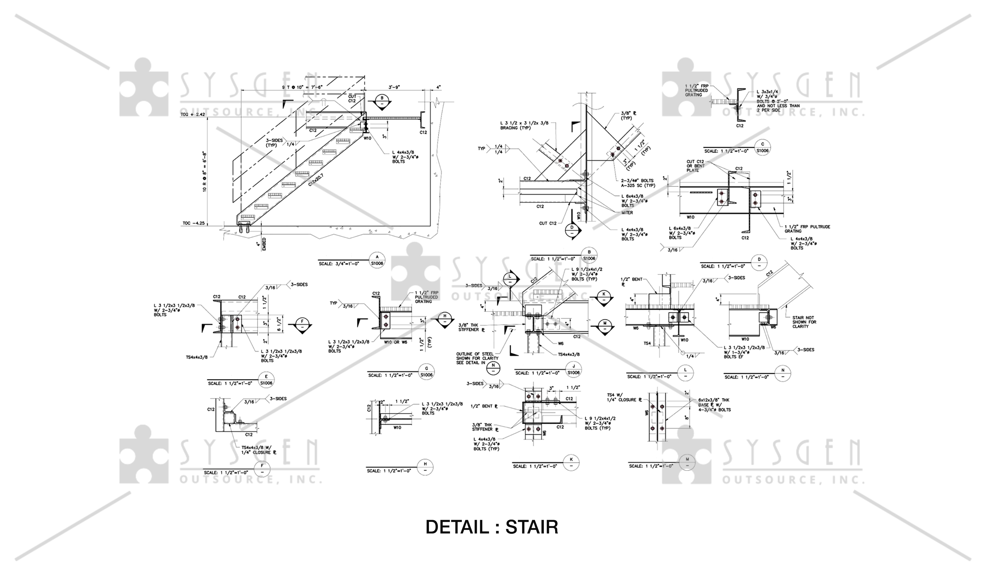 sysgen-outsource-cad-outsourcing-services-engineering-structurals5