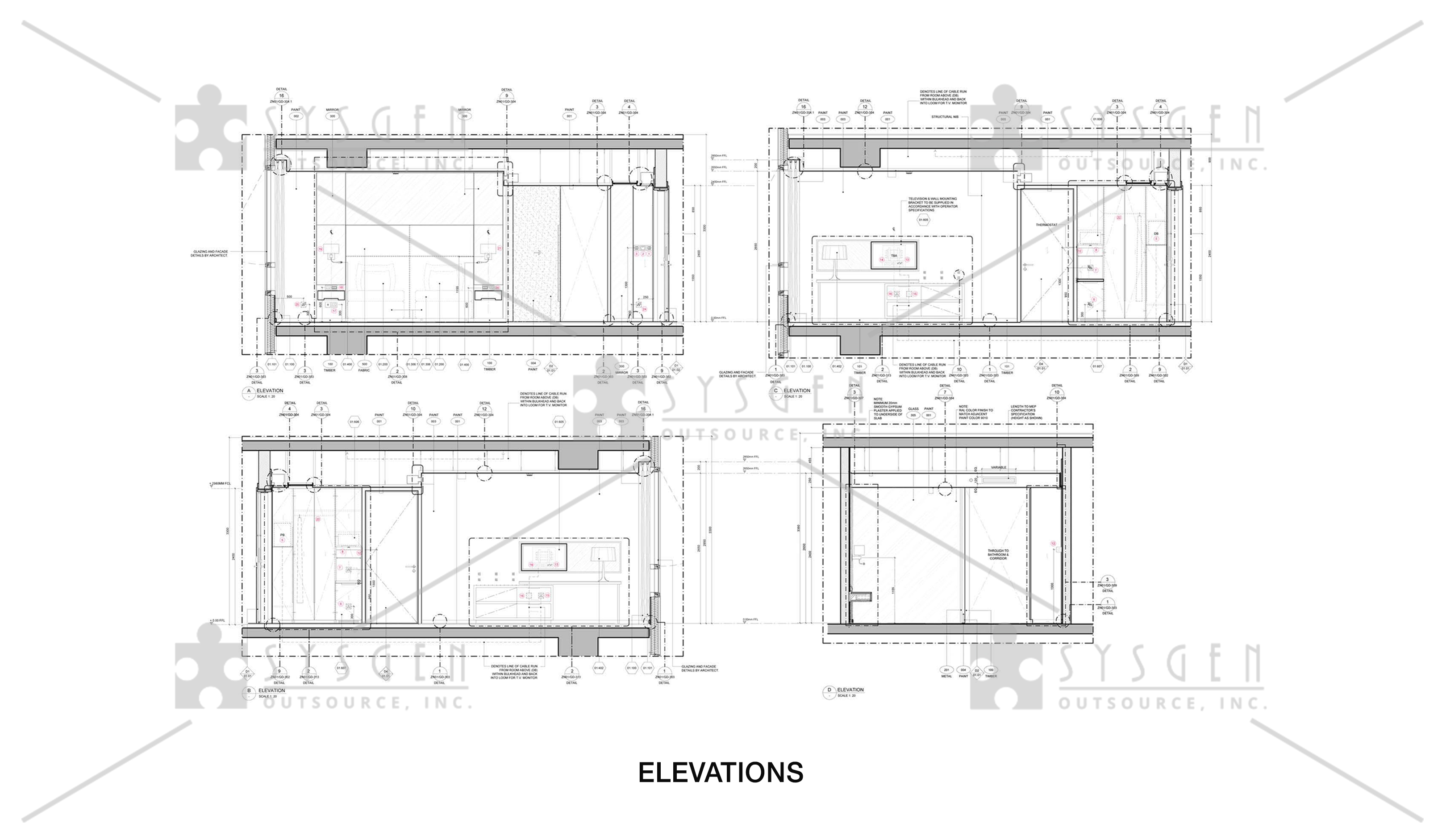 sysgen-outsource-cad-outsourcing-services-interior-design-hotel2