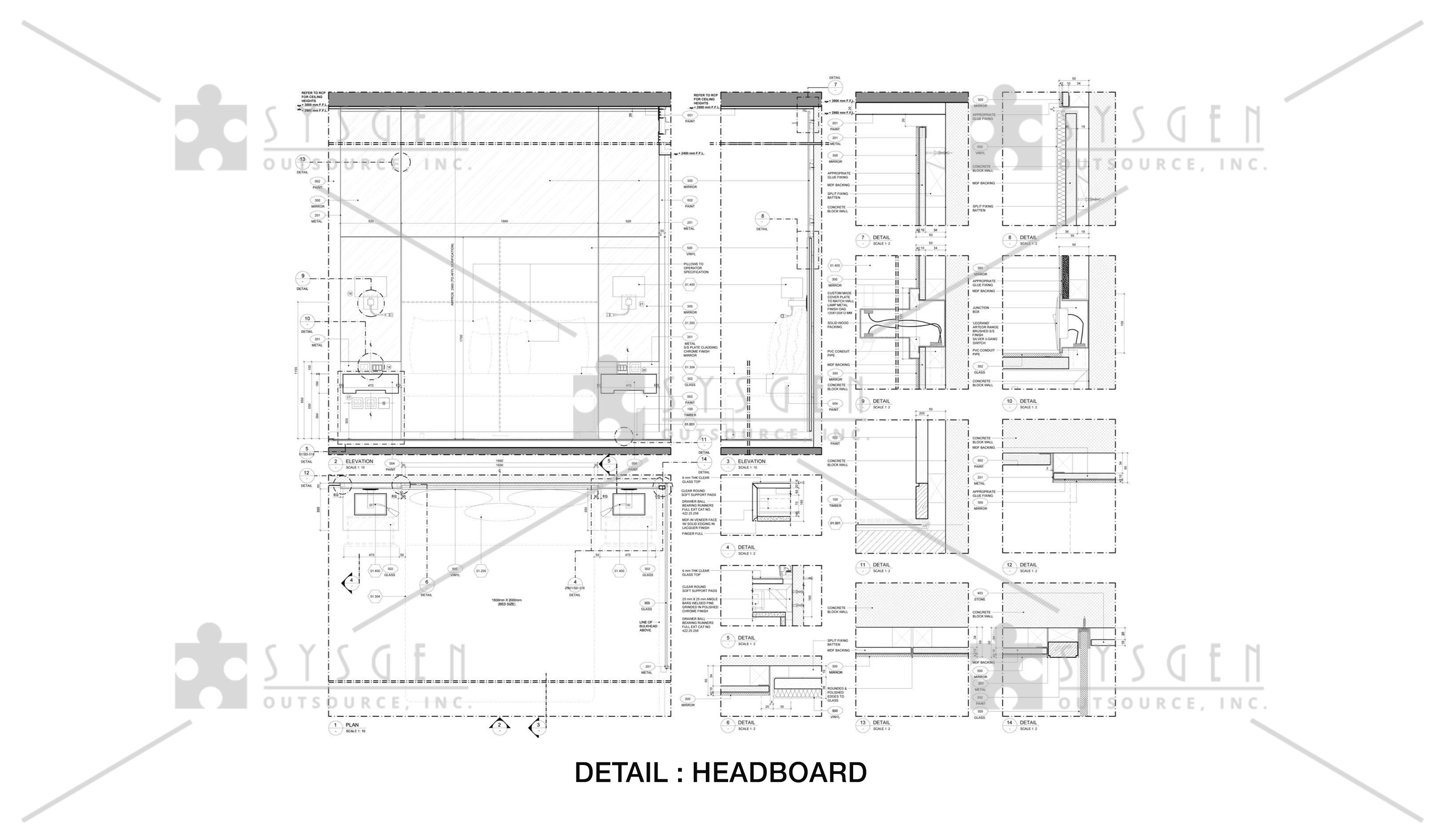 sysgen-outsource-cad-outsourcing-services-interior-design-hotel3