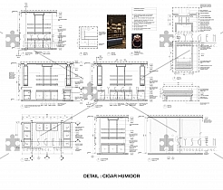 sysgen-outsource-cad-outsourcing-services-interior-design-restaurant4
