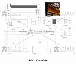 sysgen-outsource-cad-outsourcing-services-interior-design-restaurant5