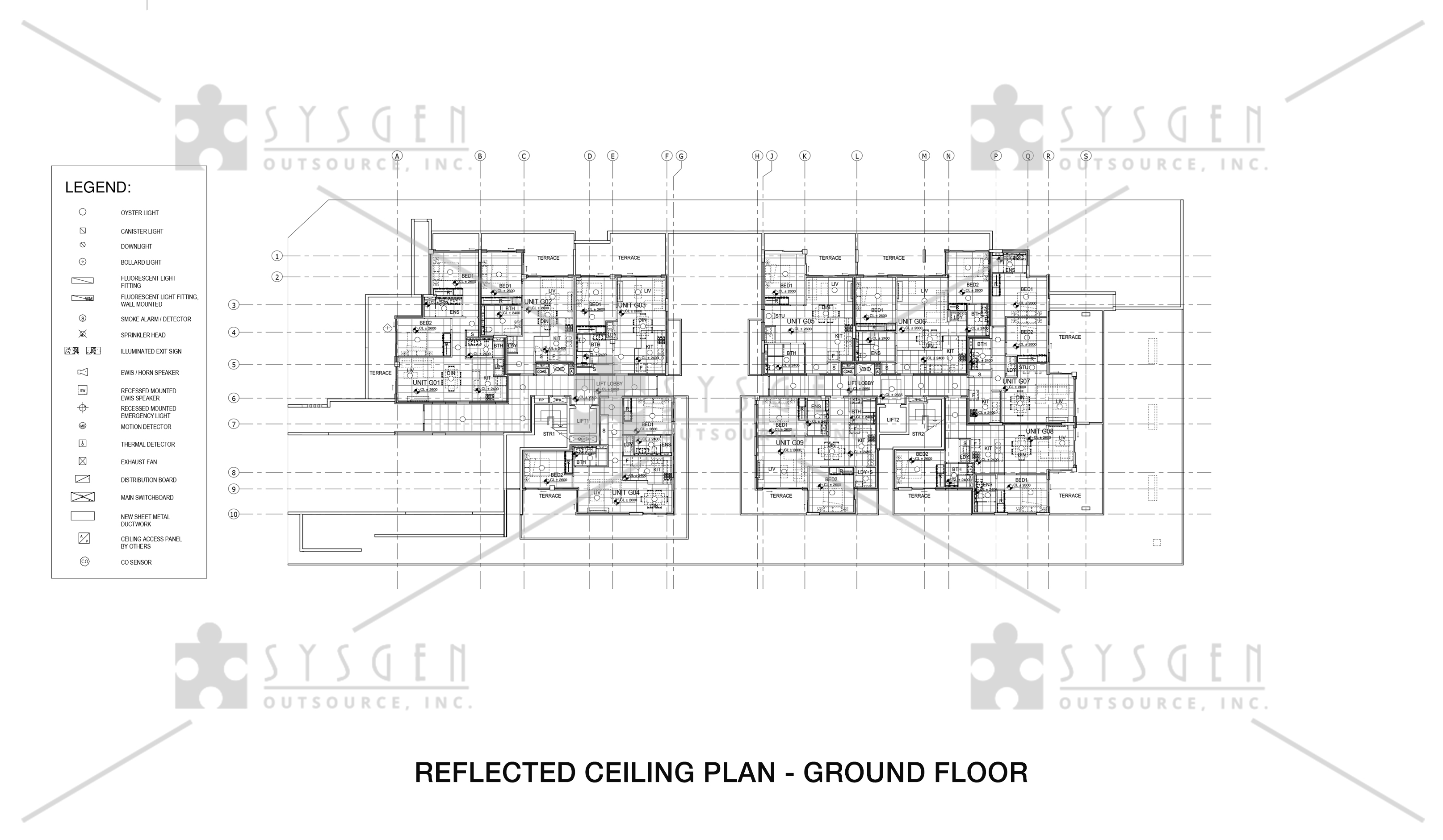 sysgen-outsource-cad-outsourcing-services-cad-conversion-revit-4-storey-residential26
