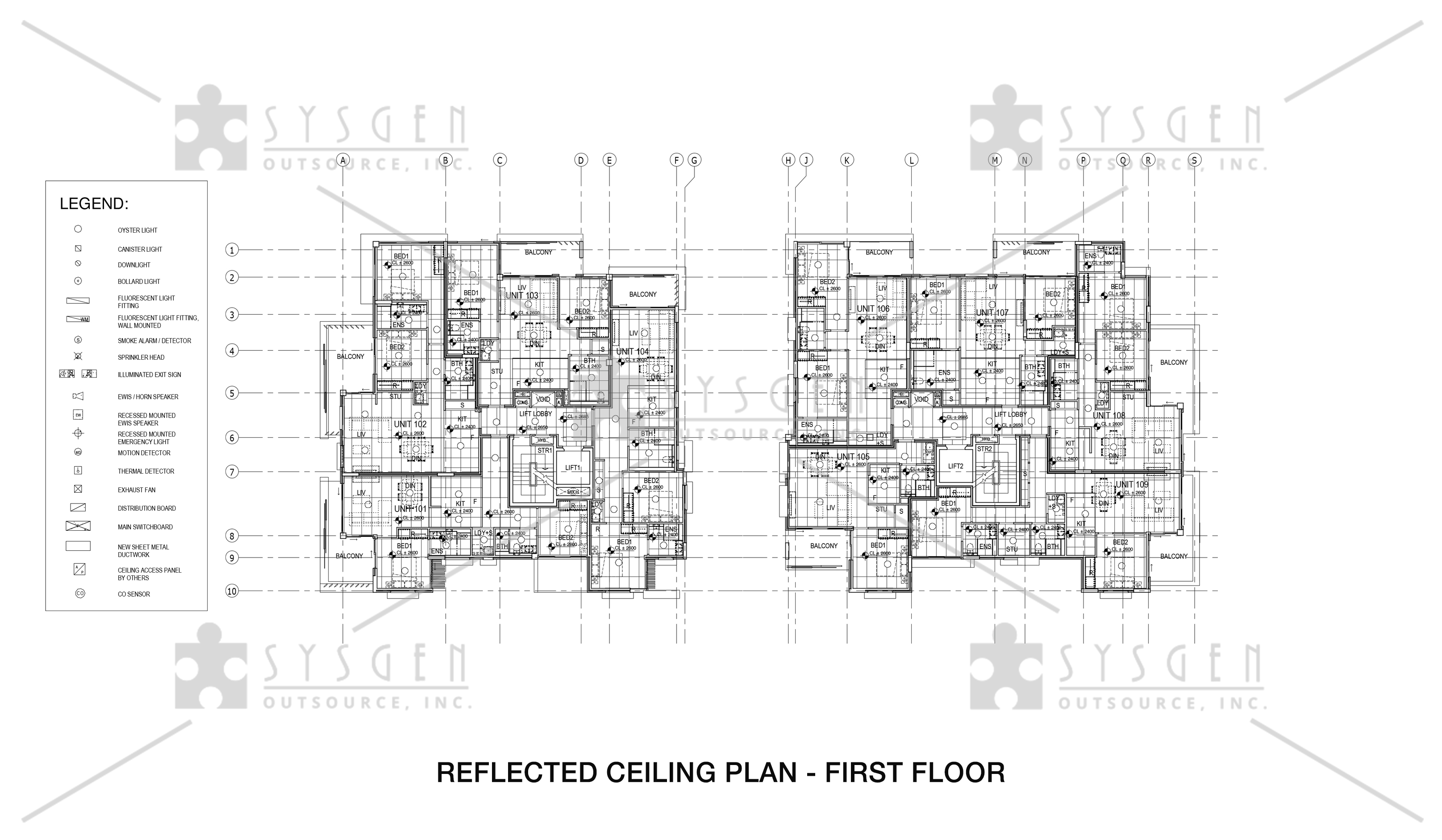 sysgen-outsource-cad-outsourcing-services-cad-conversion-revit-4-storey-residential27