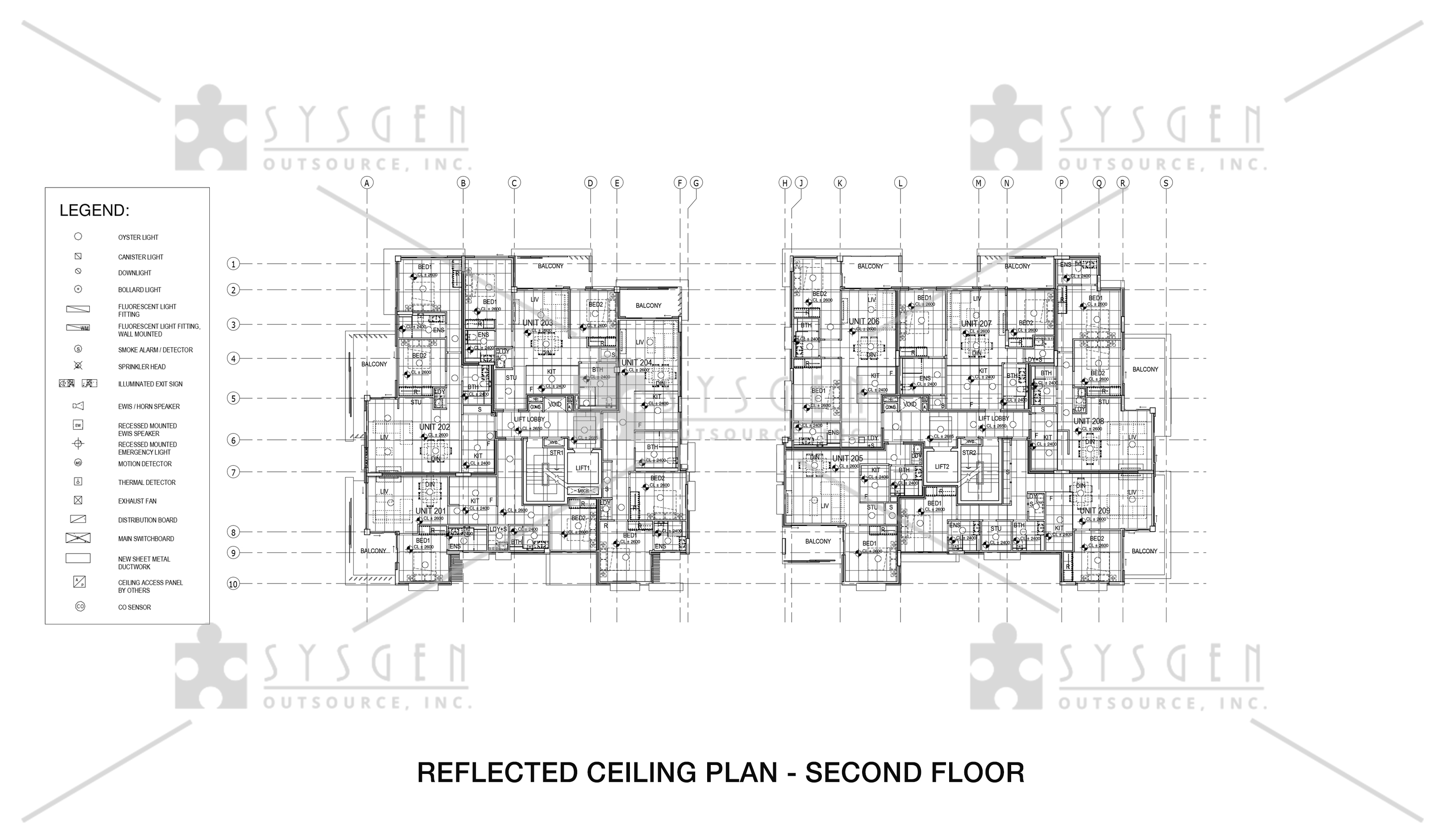 sysgen-outsource-cad-outsourcing-services-cad-conversion-revit-4-storey-residential28