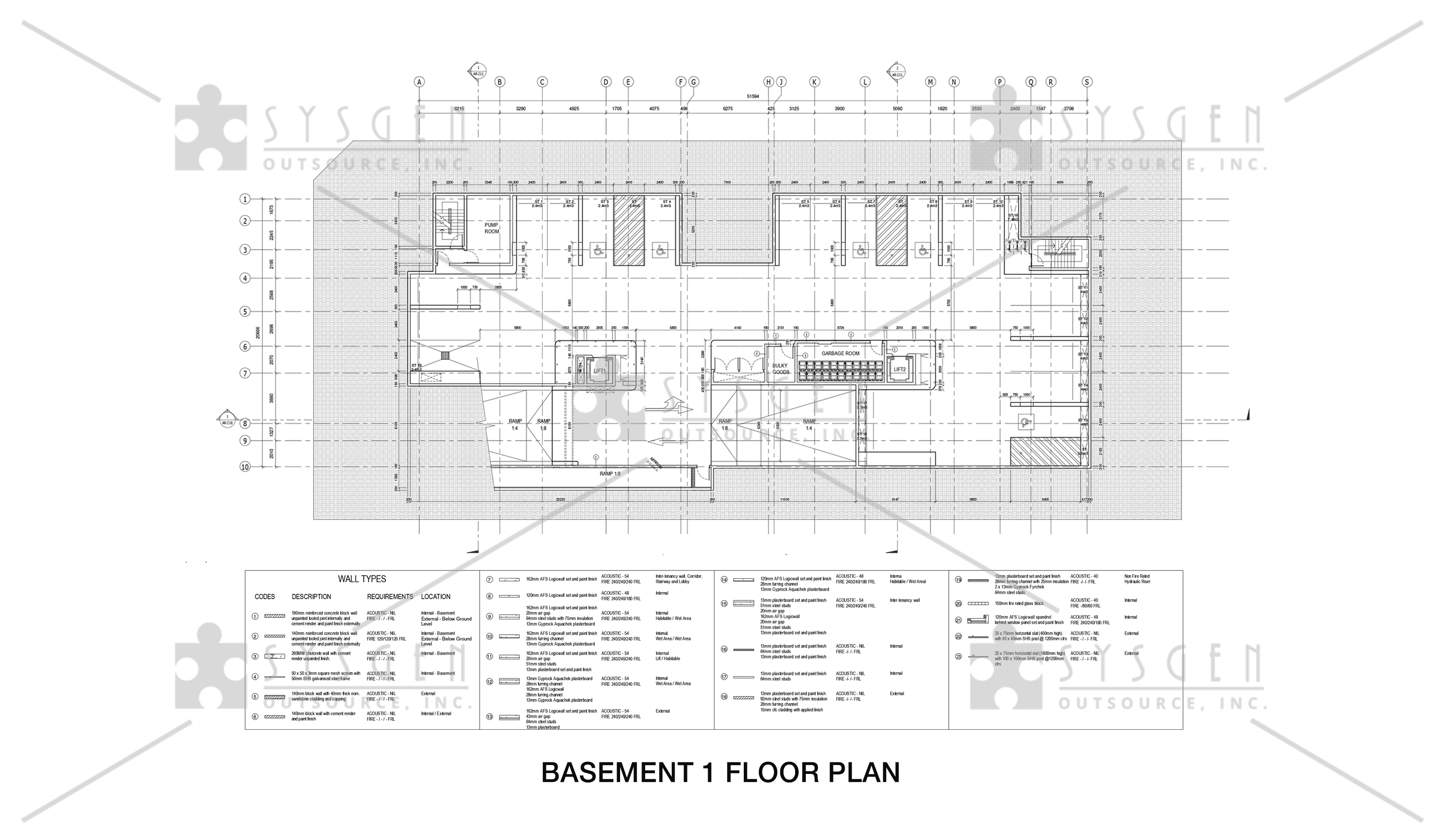 sysgen-outsource-cad-outsourcing-services-cad-conversion-revit-4-storey-residential3