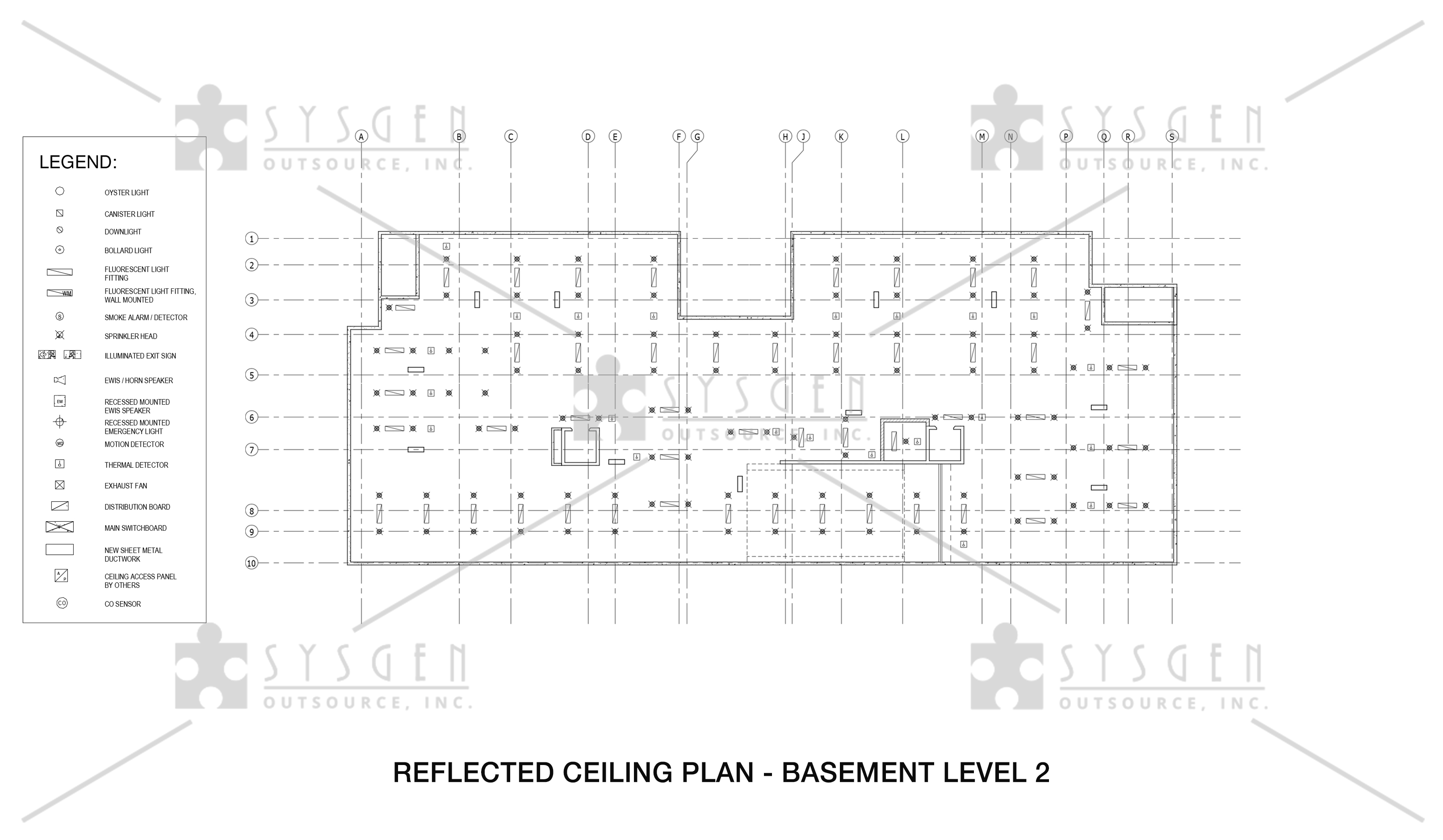 sysgen-outsource-cad-outsourcing-services-cad-conversion-revit-4-storey-residentialss24