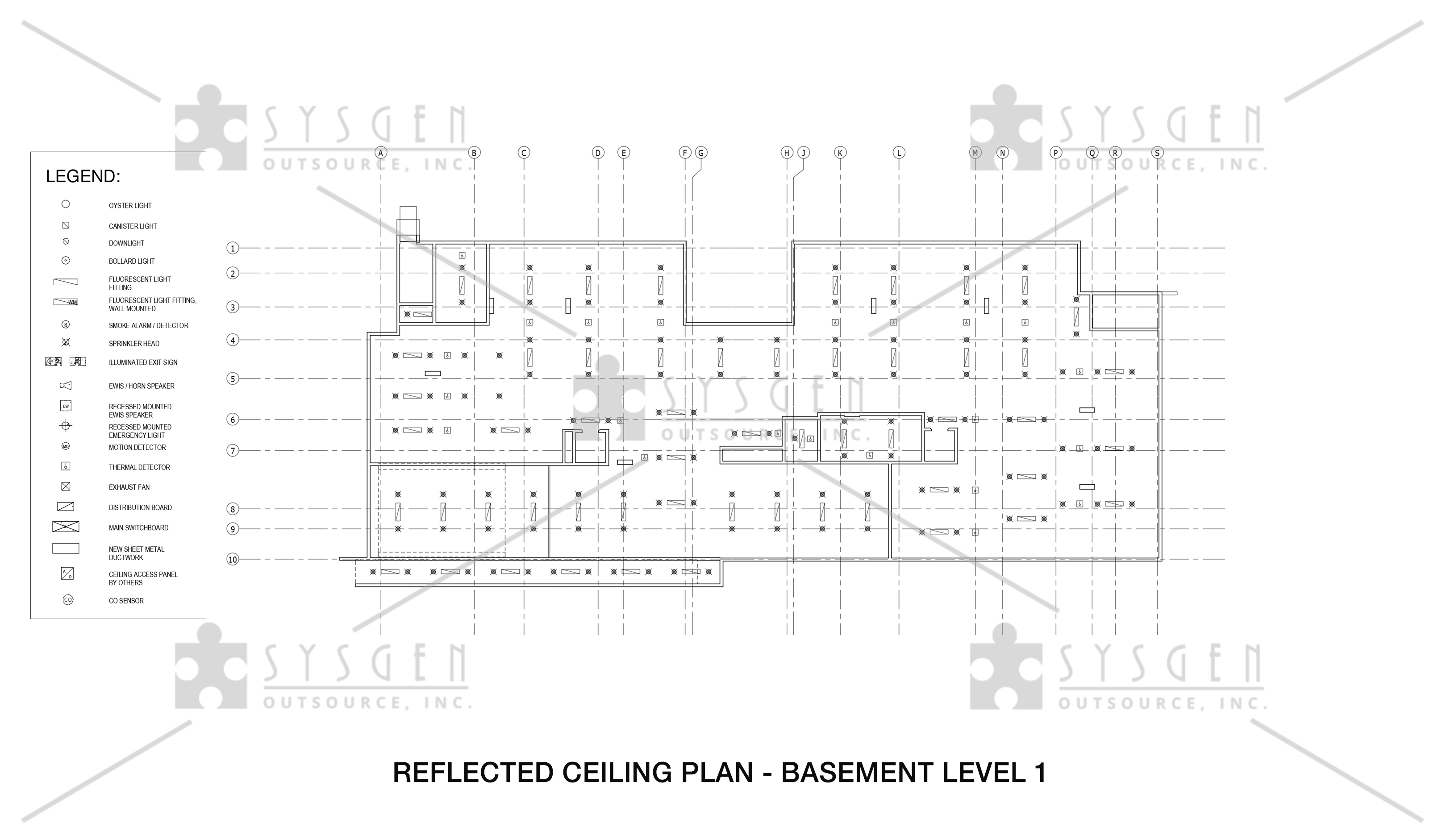 sysgen-outsource-cad-outsourcing-services-cad-conversion-revit-4-storey-residentialss25