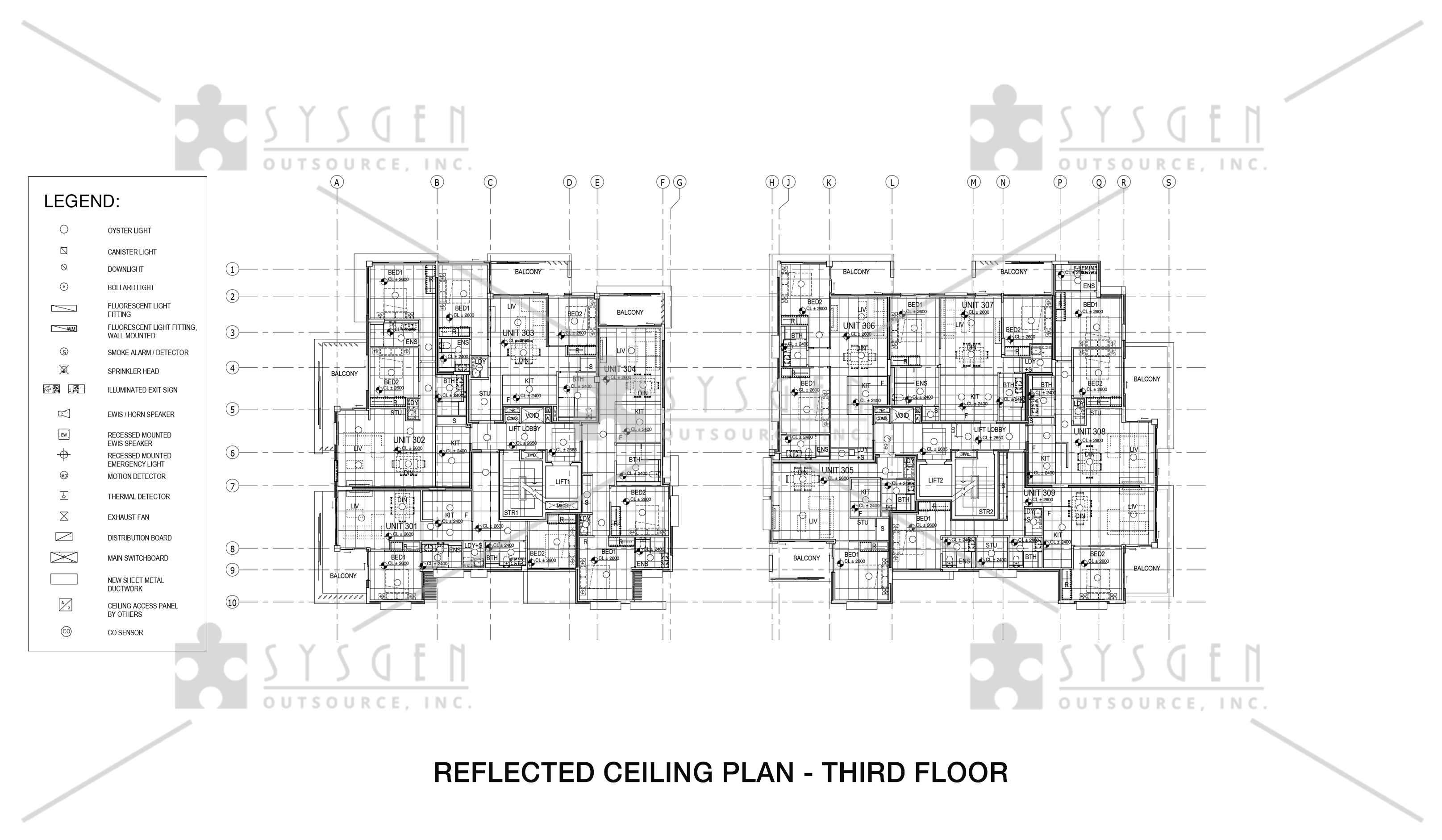 sysgen-outsource-cad-outsourcing-services-cad-conversion-revit-4-storey-residentialss29