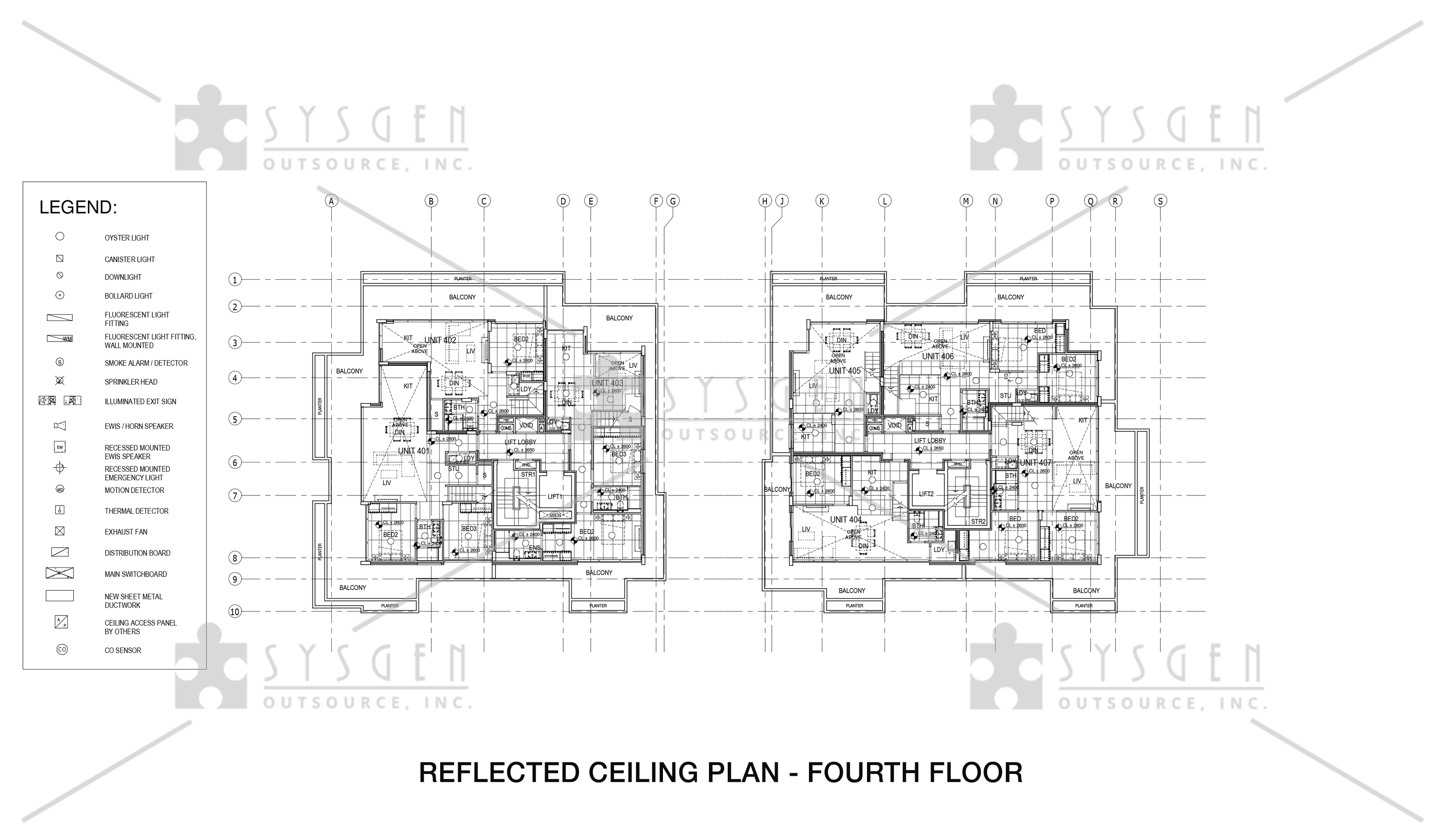 sysgen-outsource-cad-outsourcing-services-cad-conversion-revit-4-storey-residentialss30