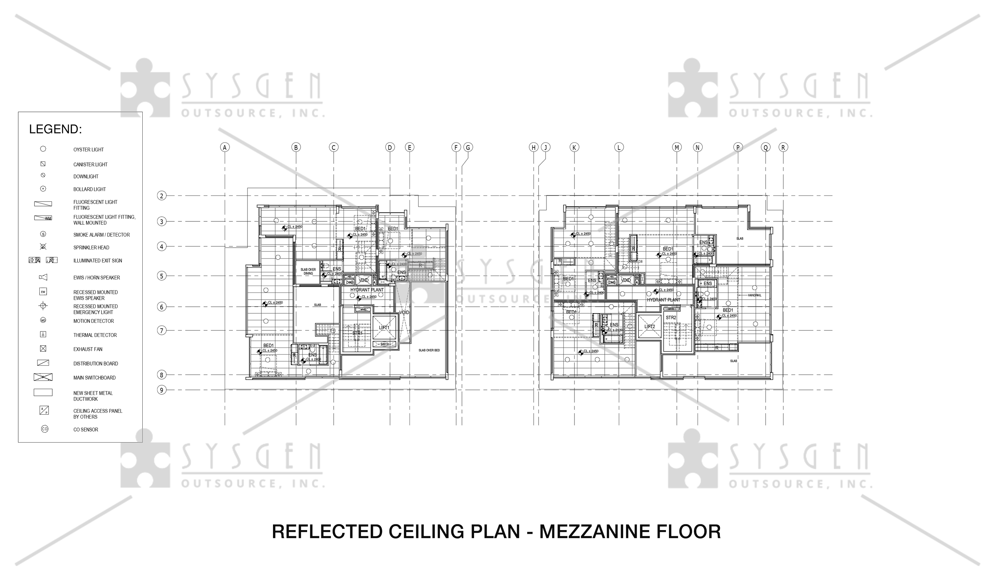 sysgen-outsource-cad-outsourcing-services-cad-conversion-revit-4-storey-residentialss31
