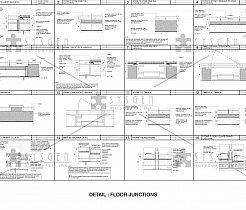 sysgen-outsource-cad-outsourcing-services-interior-design-shop-drawing1