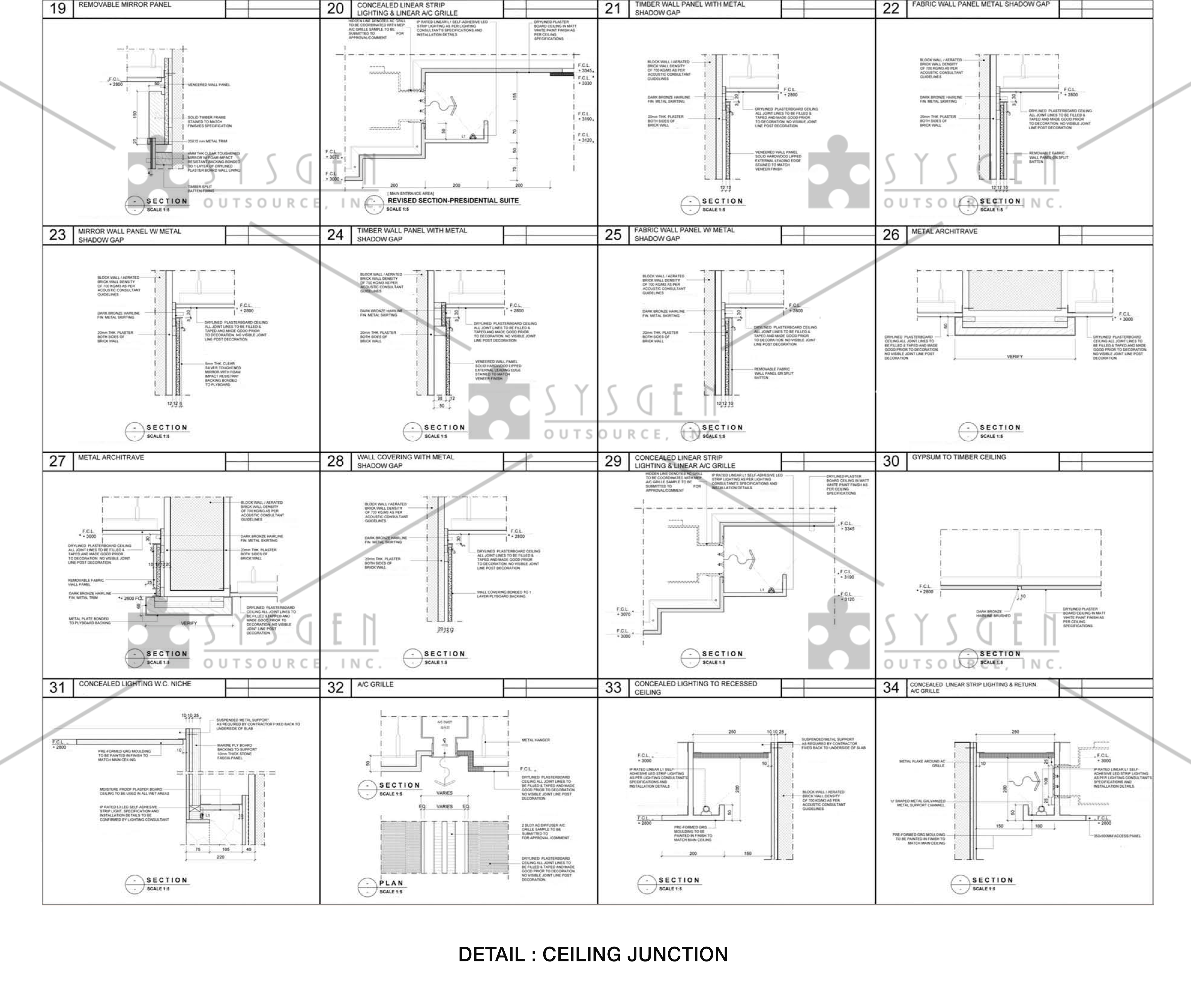 sysgen-outsource-cad-outsourcing-services-interior-design-shop-drawing2