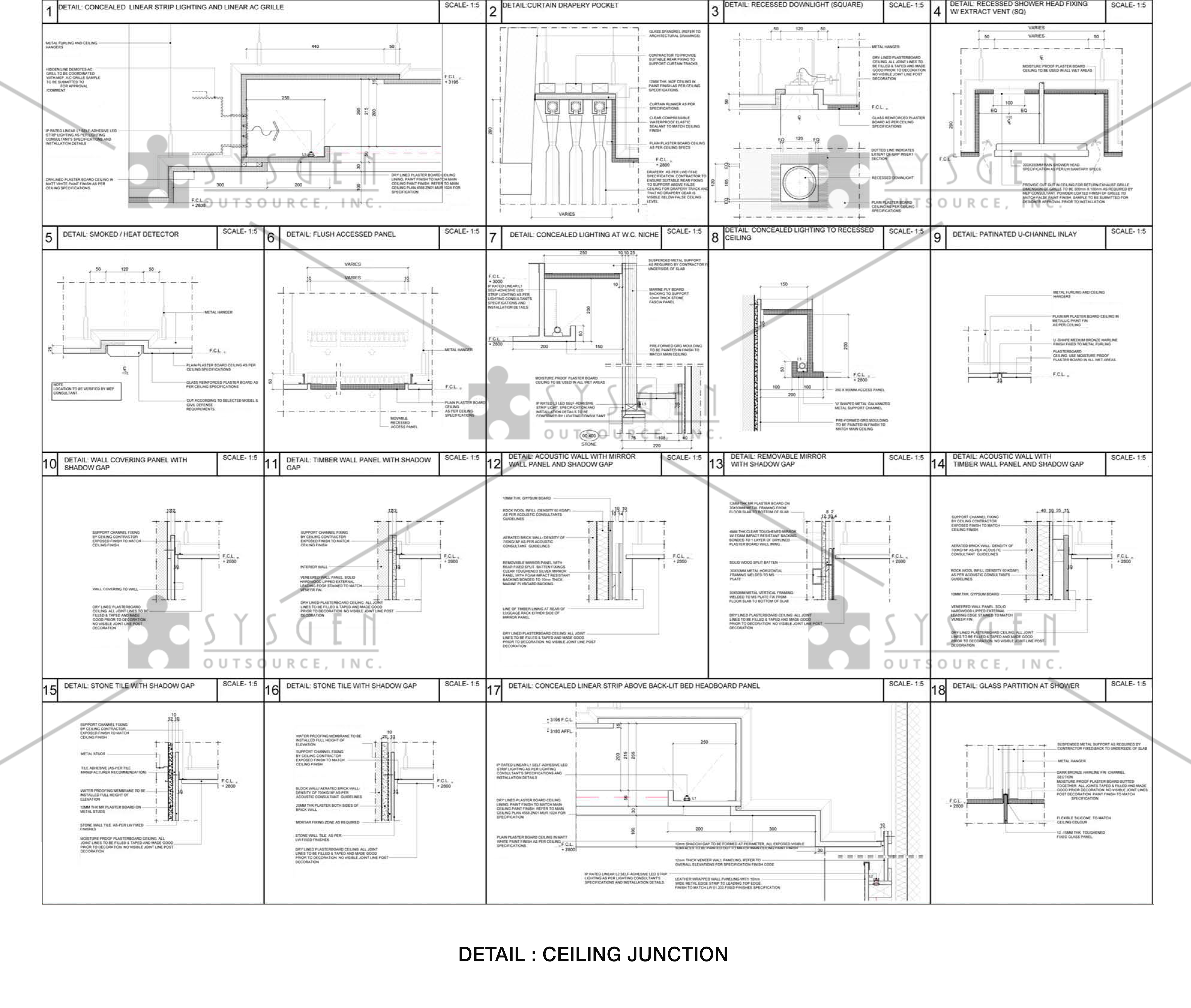 sysgen-outsource-cad-outsourcing-services-interior-design-shop-drawing3