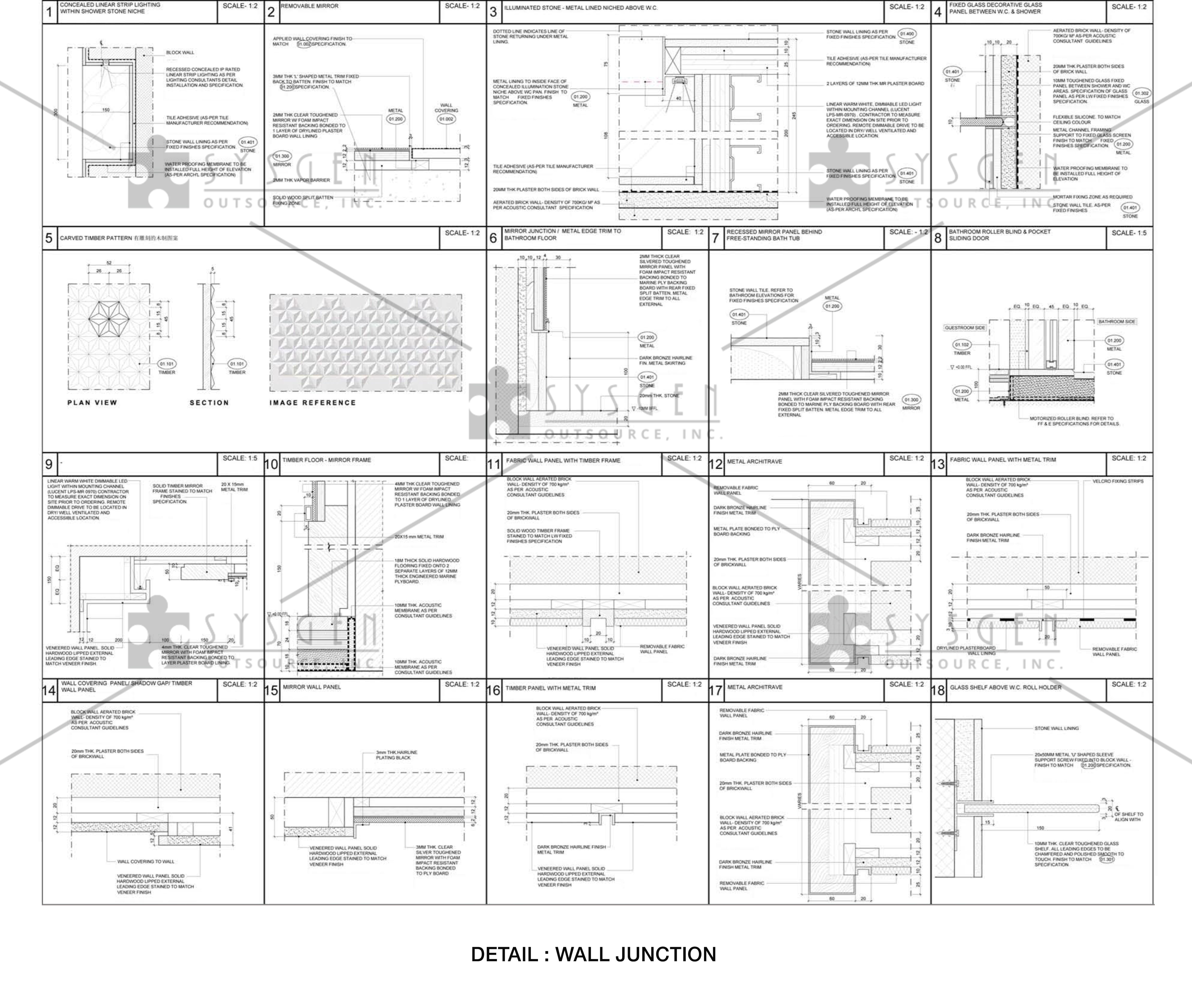 sysgen-outsource-cad-outsourcing-services-interior-design-shop-drawing4