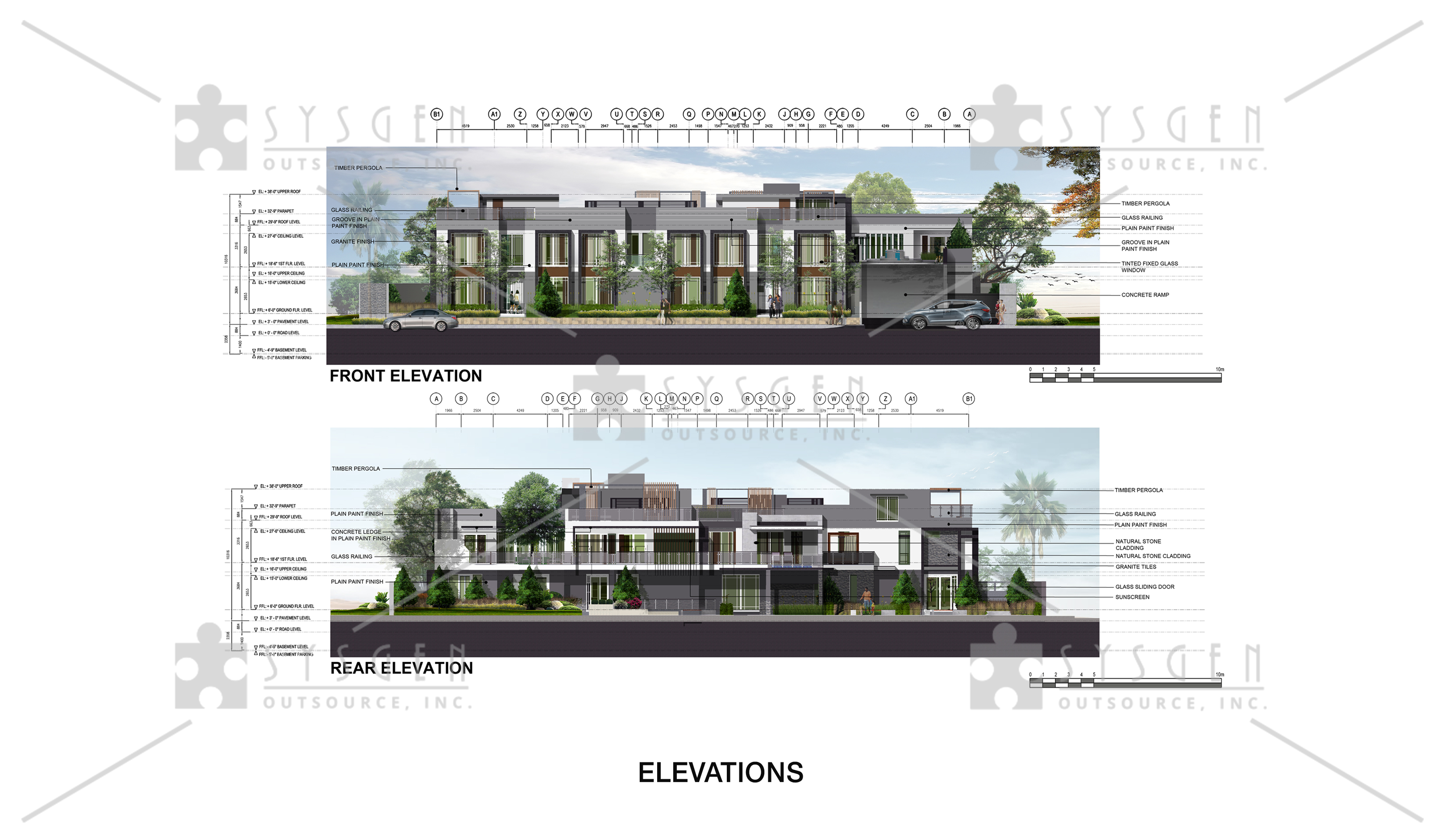 sysgen-outsource-cad-outsourcing-services-sketch-up-residential_villa-jj10