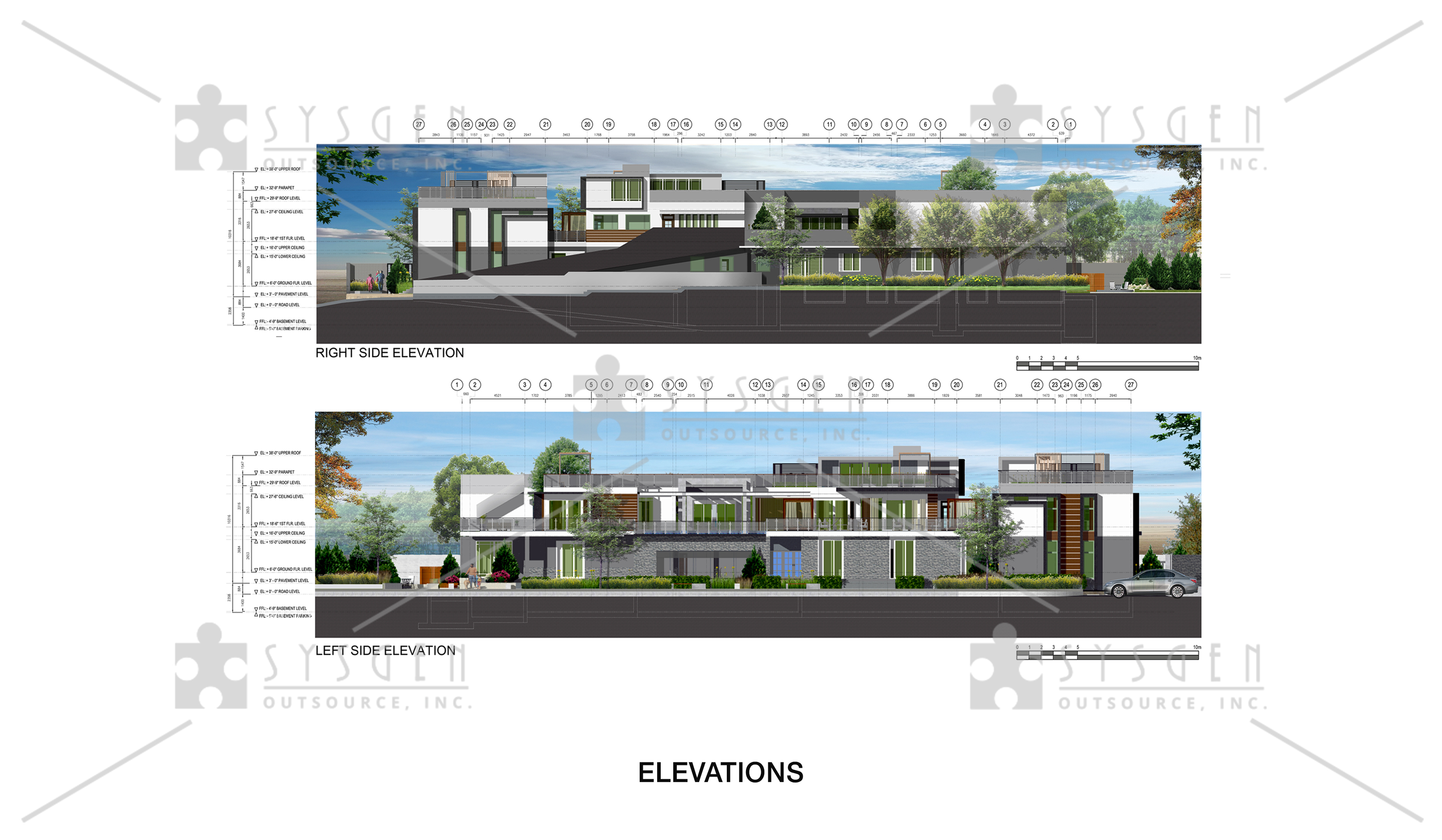 sysgen-outsource-cad-outsourcing-services-sketch-up-residential_villa-jj11