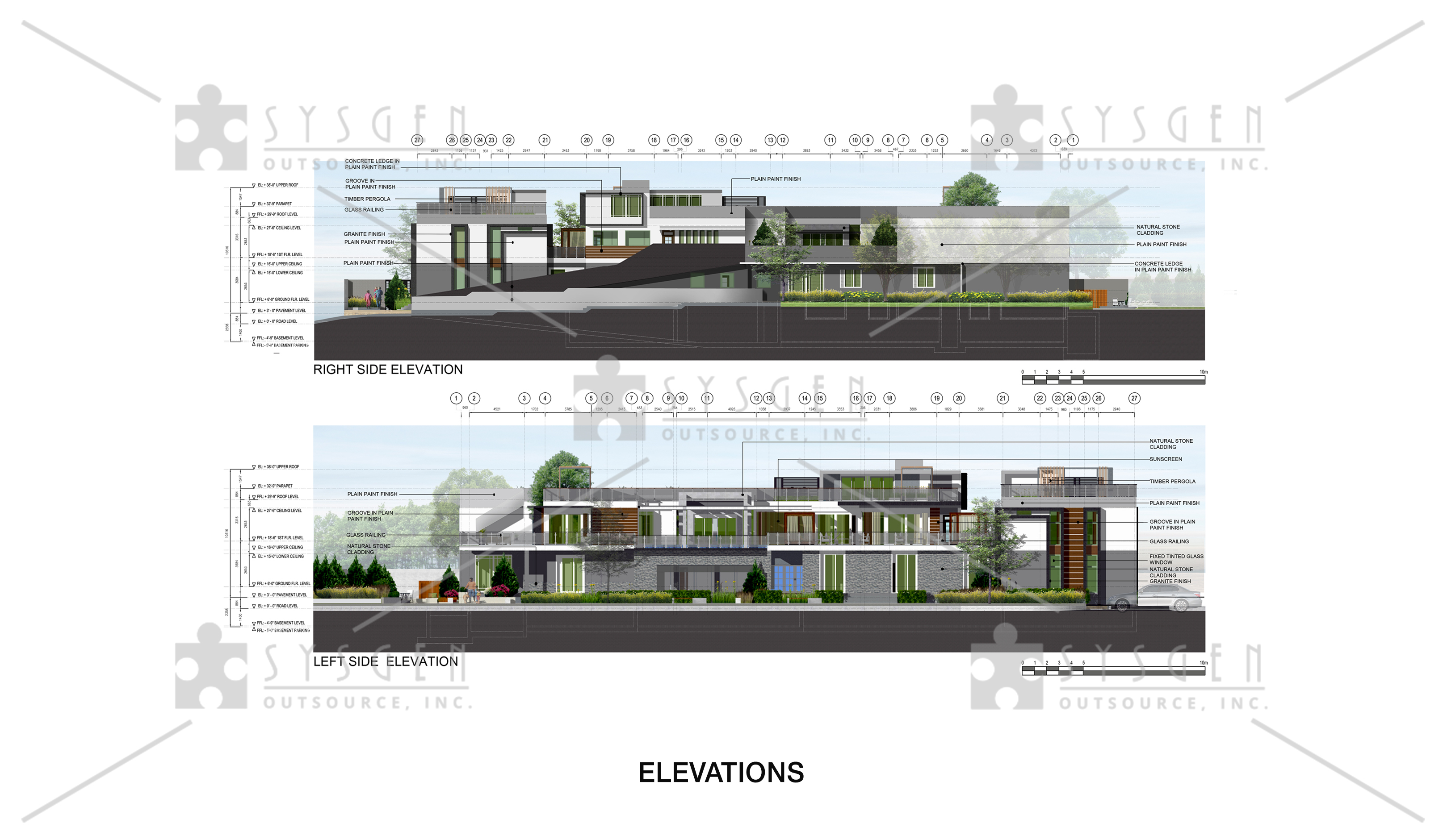 sysgen-outsource-cad-outsourcing-services-sketch-up-residential_villa-jj12