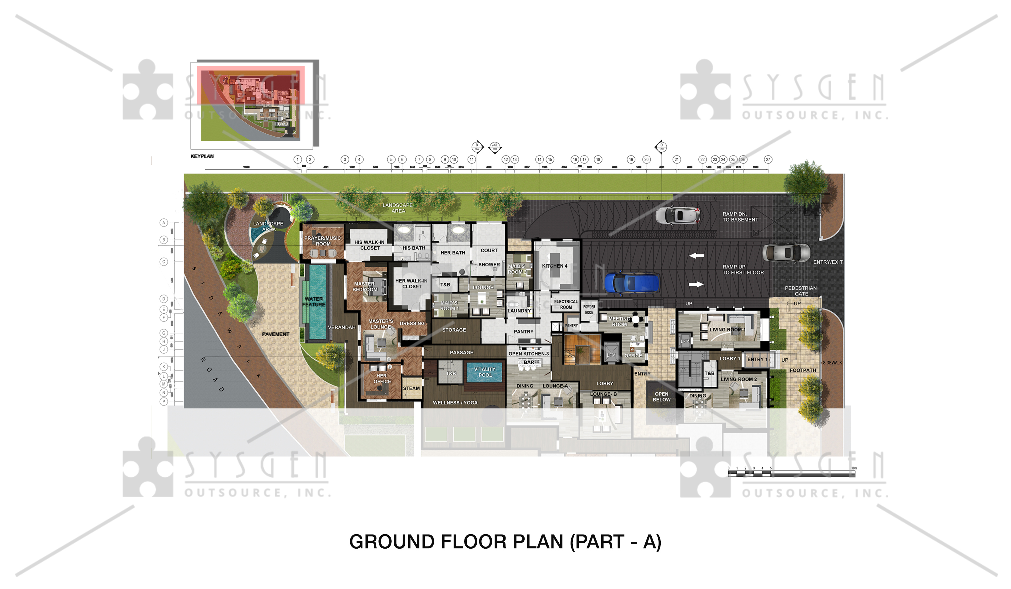 sysgen-outsource-cad-outsourcing-services-sketch-up-residential_villa-jj4