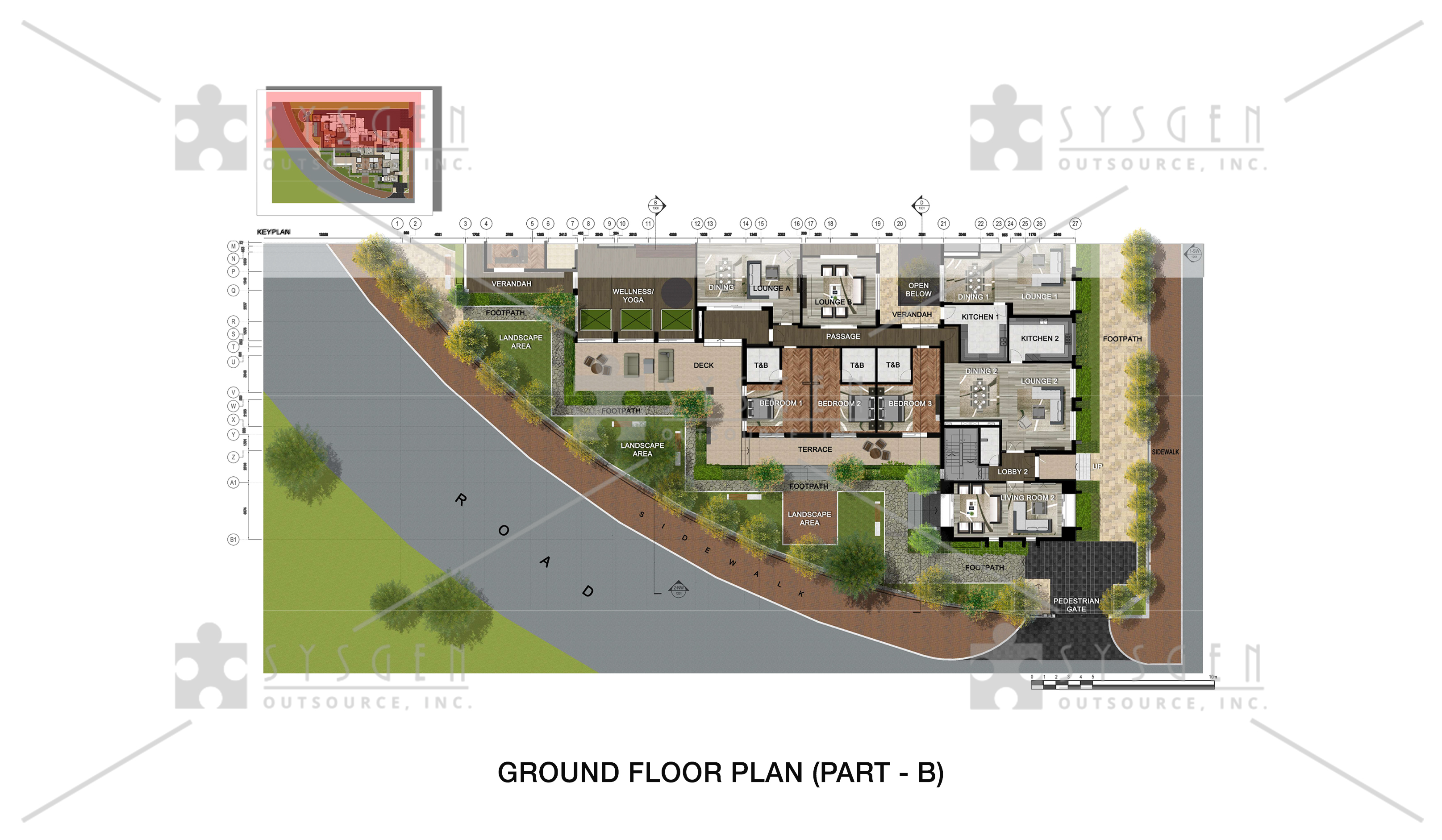 sysgen-outsource-cad-outsourcing-services-sketch-up-residential_villa-jj5