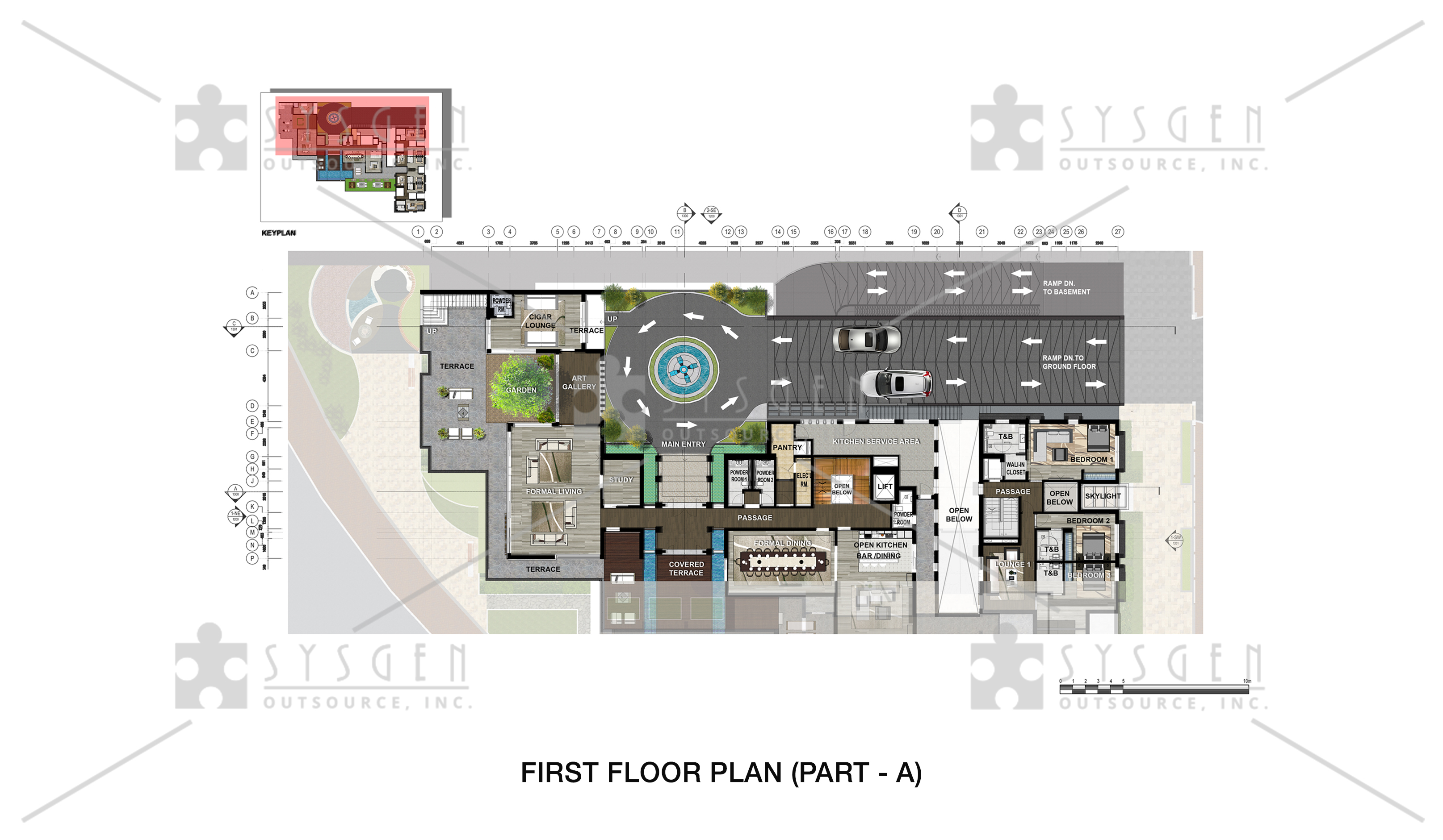 sysgen-outsource-cad-outsourcing-services-sketch-up-residential_villa-jj6