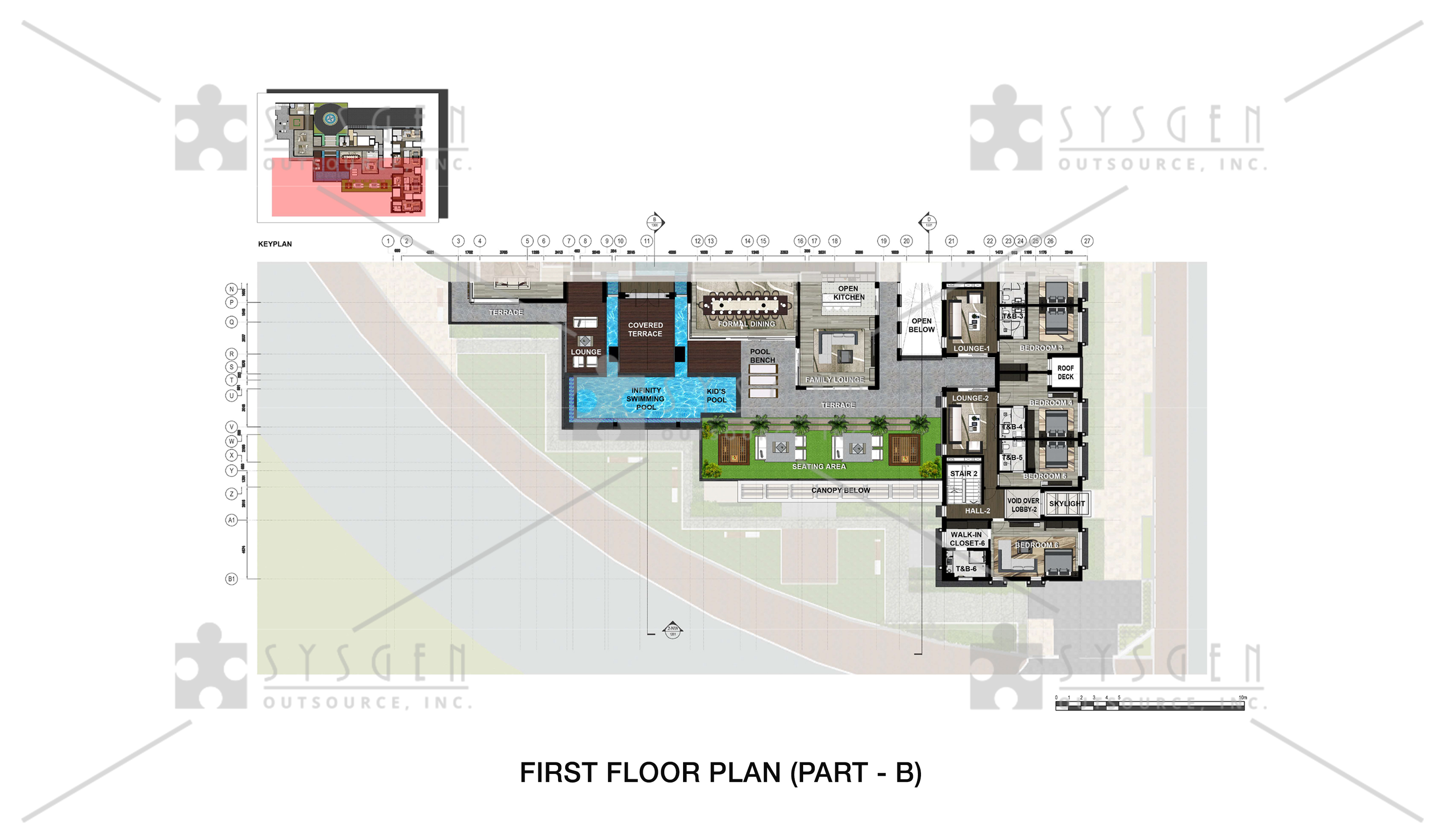 sysgen-outsource-cad-outsourcing-services-sketch-up-residential_villa-jj7