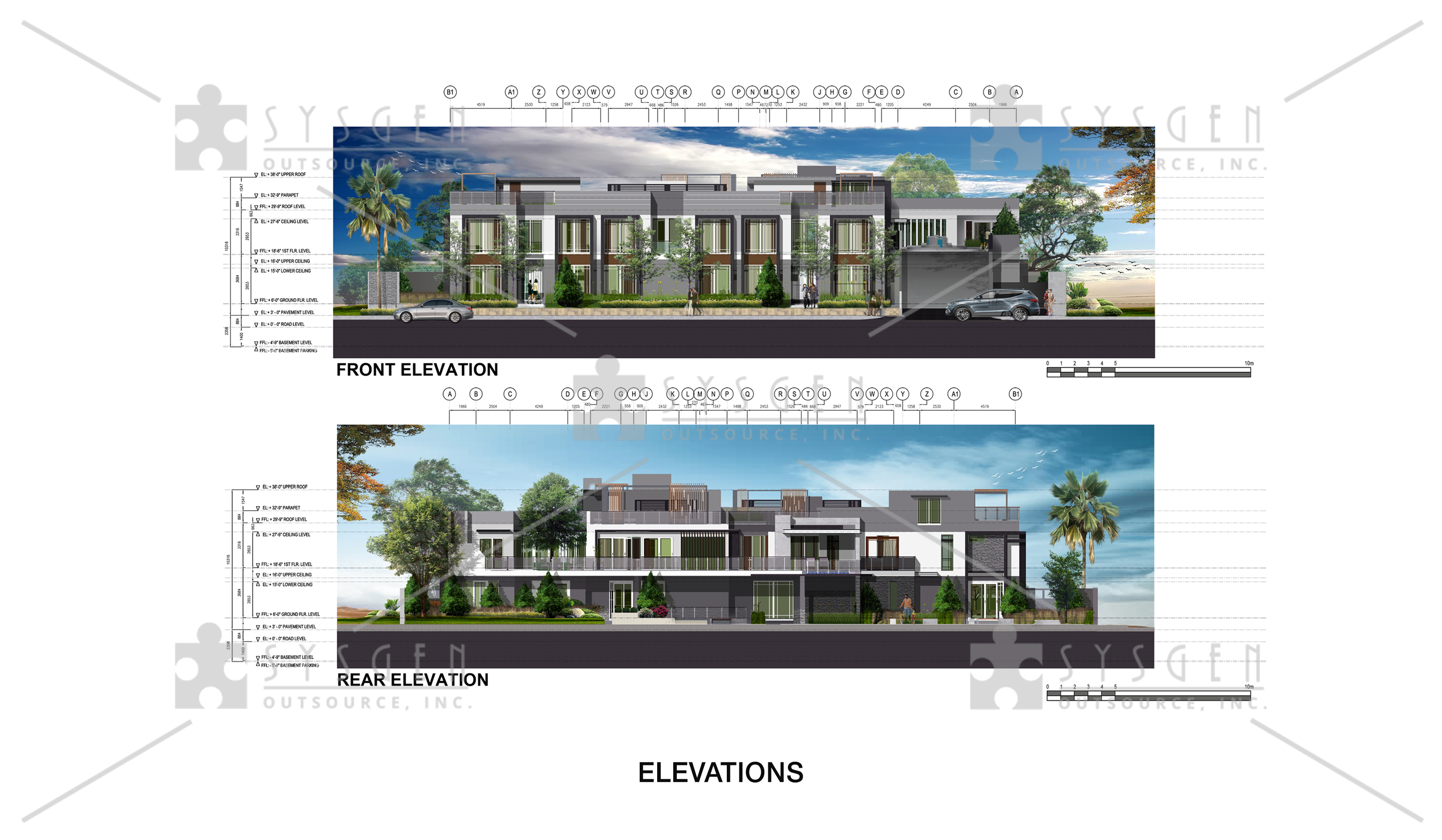 sysgen-outsource-cad-outsourcing-services-sketch-up-residential_villa-jj9