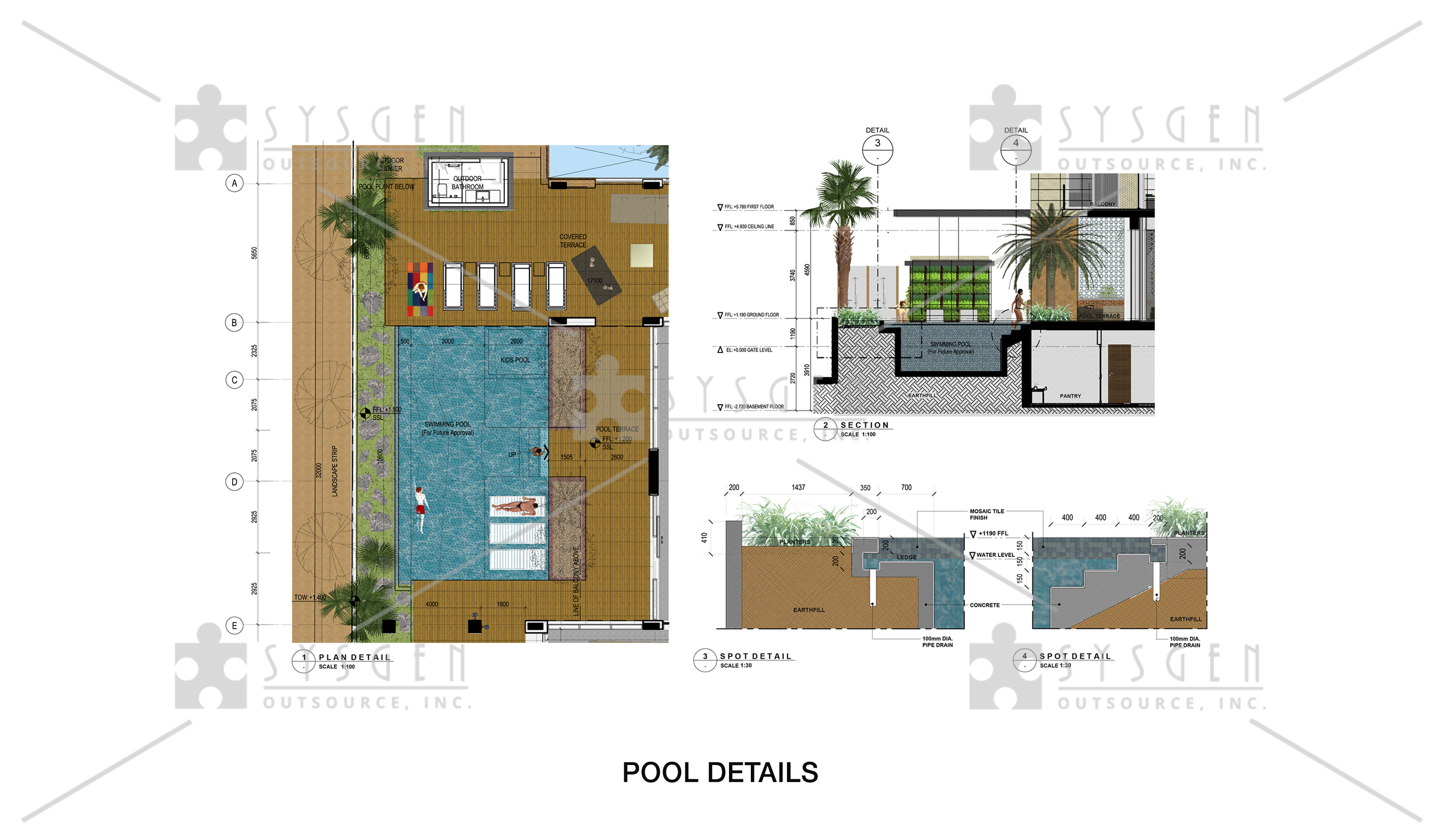 sysgen-outsource-cad-outsourcing-services-sketch-up-residential_villa-jm13