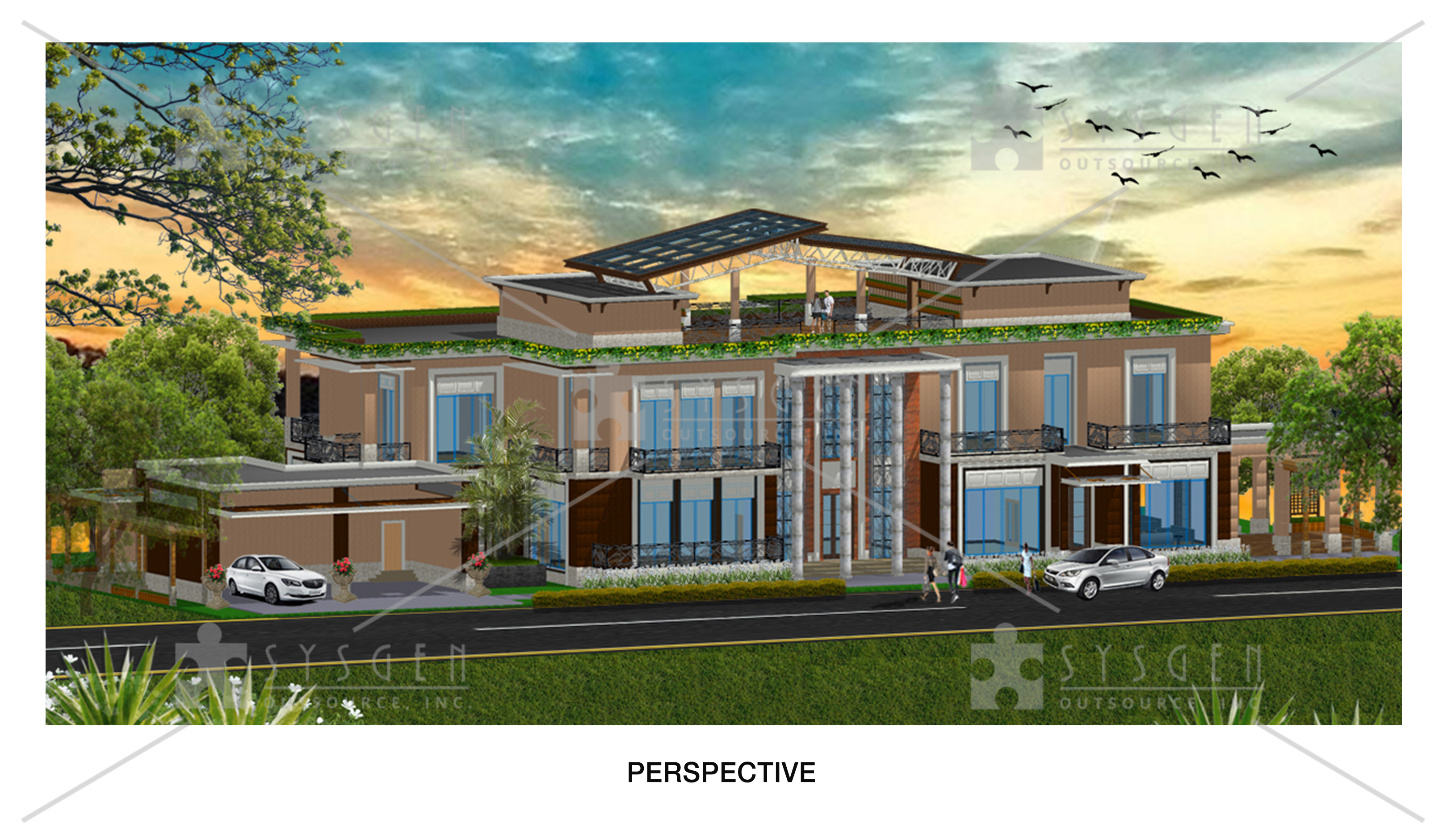 sysgen-outsource-cad-outsourcing-services-sketch-up-residential_villa-katnis1