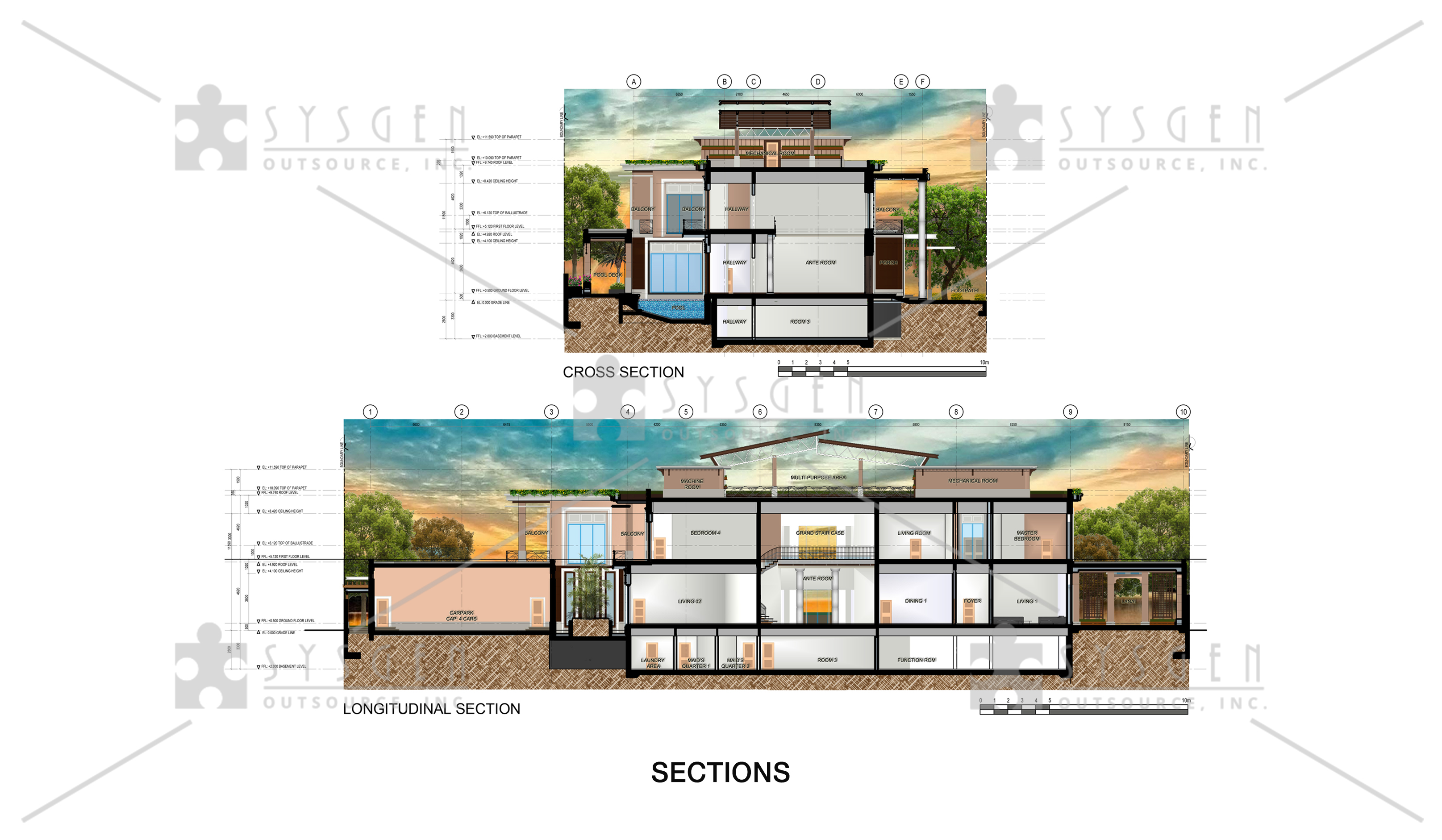 sysgen-outsource-cad-outsourcing-services-sketch-up-residential_villa-katnis10