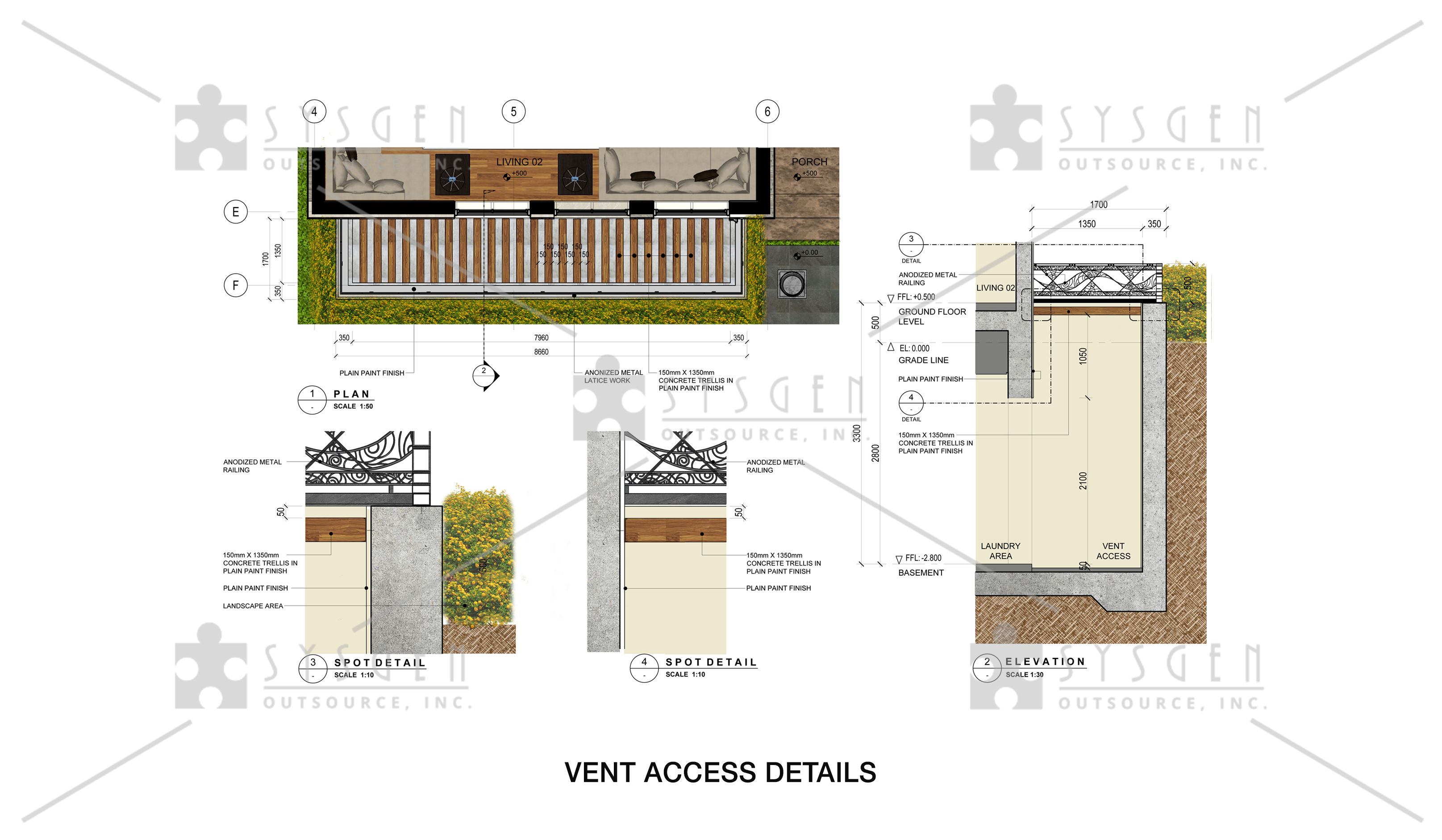 sysgen-outsource-cad-outsourcing-services-sketch-up-residential_villa-katnis14